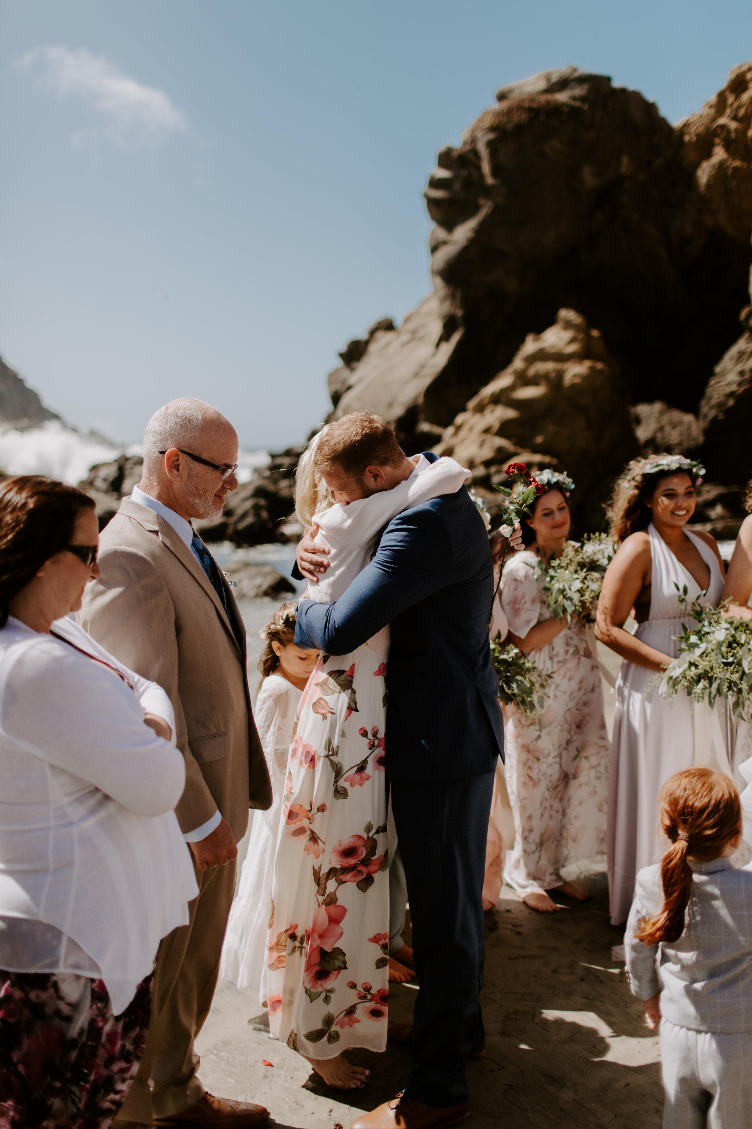 pheiffer beach big sur california wedding-1-28.jpg