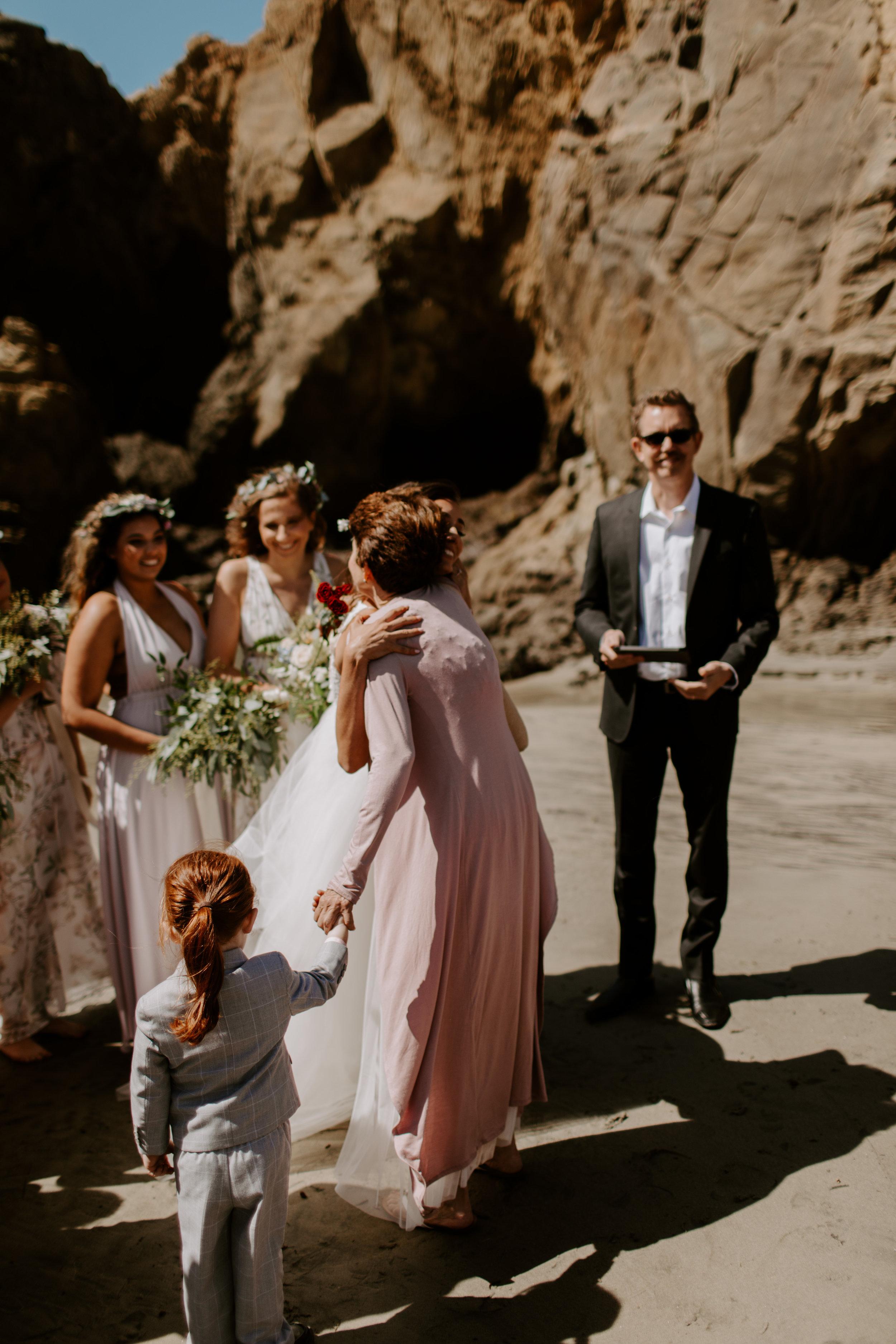 pheiffer beach big sur california wedding-1-27.jpg