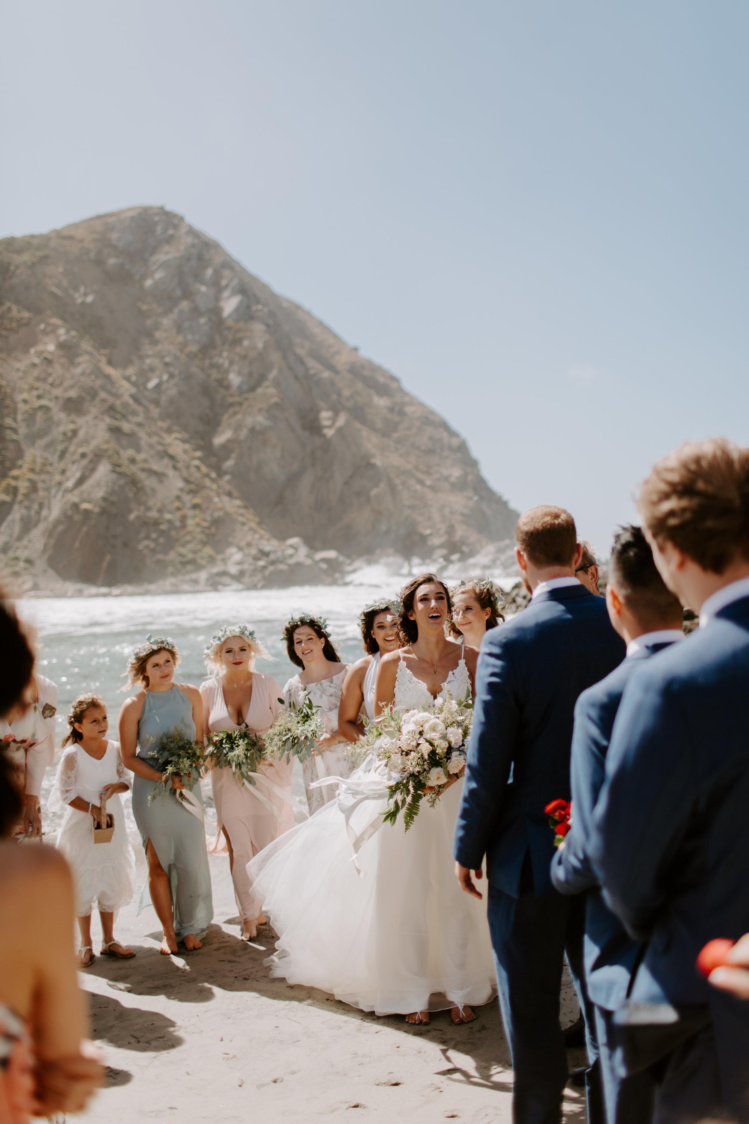 pheiffer beach big sur california wedding-1-25.jpg