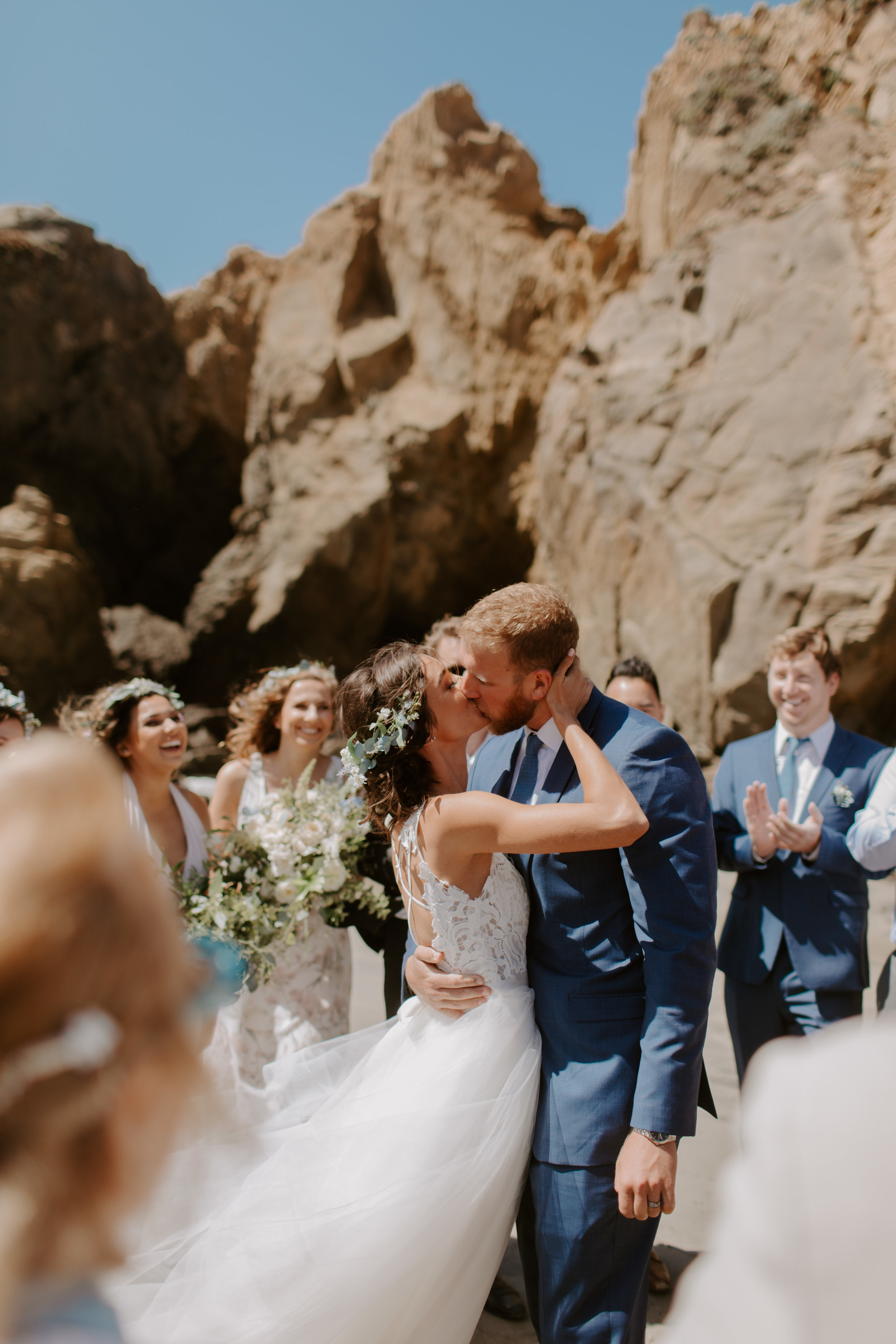 pheiffer beach big sur california wedding-1-37.jpg