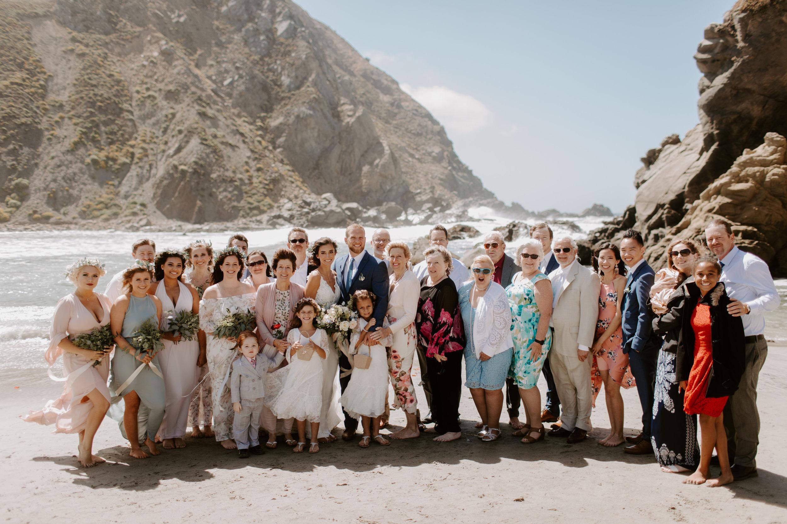 pheiffer beach big sur california wedding-1-39.jpg