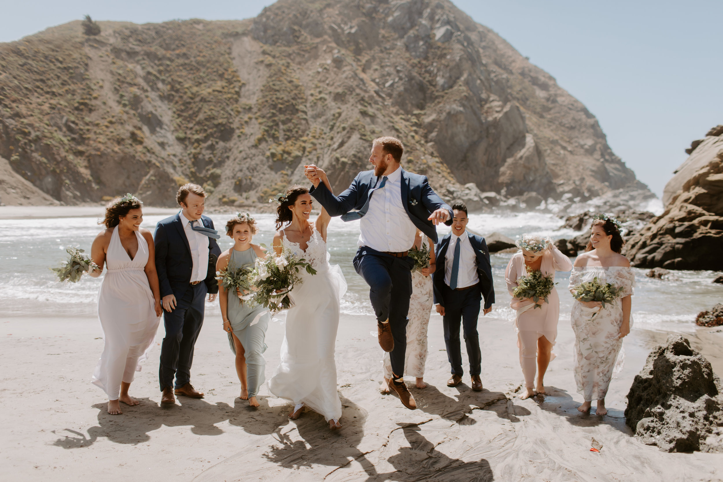pheiffer beach big sur california wedding-1-23.jpg