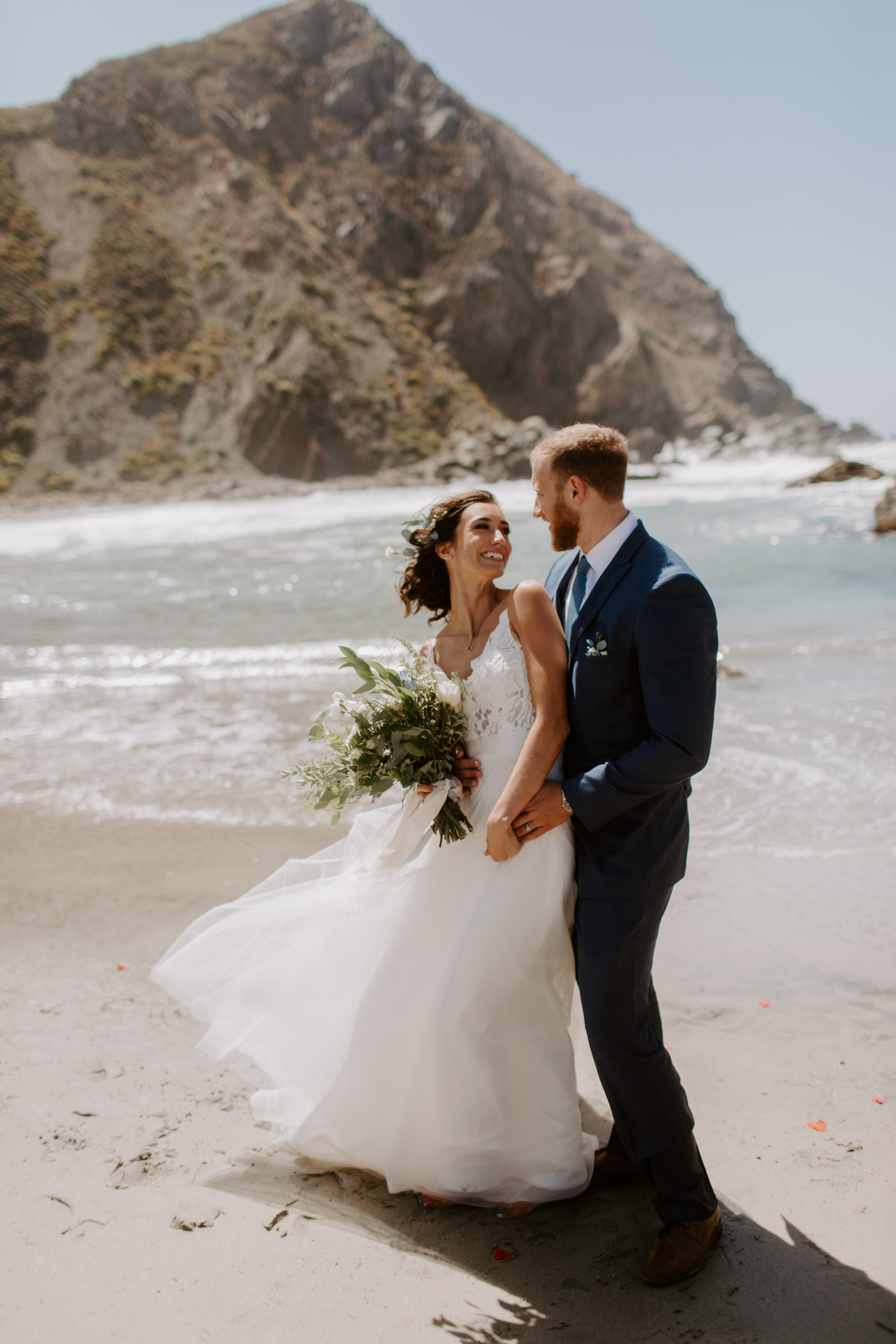pheiffer beach big sur california wedding-1-19.jpg