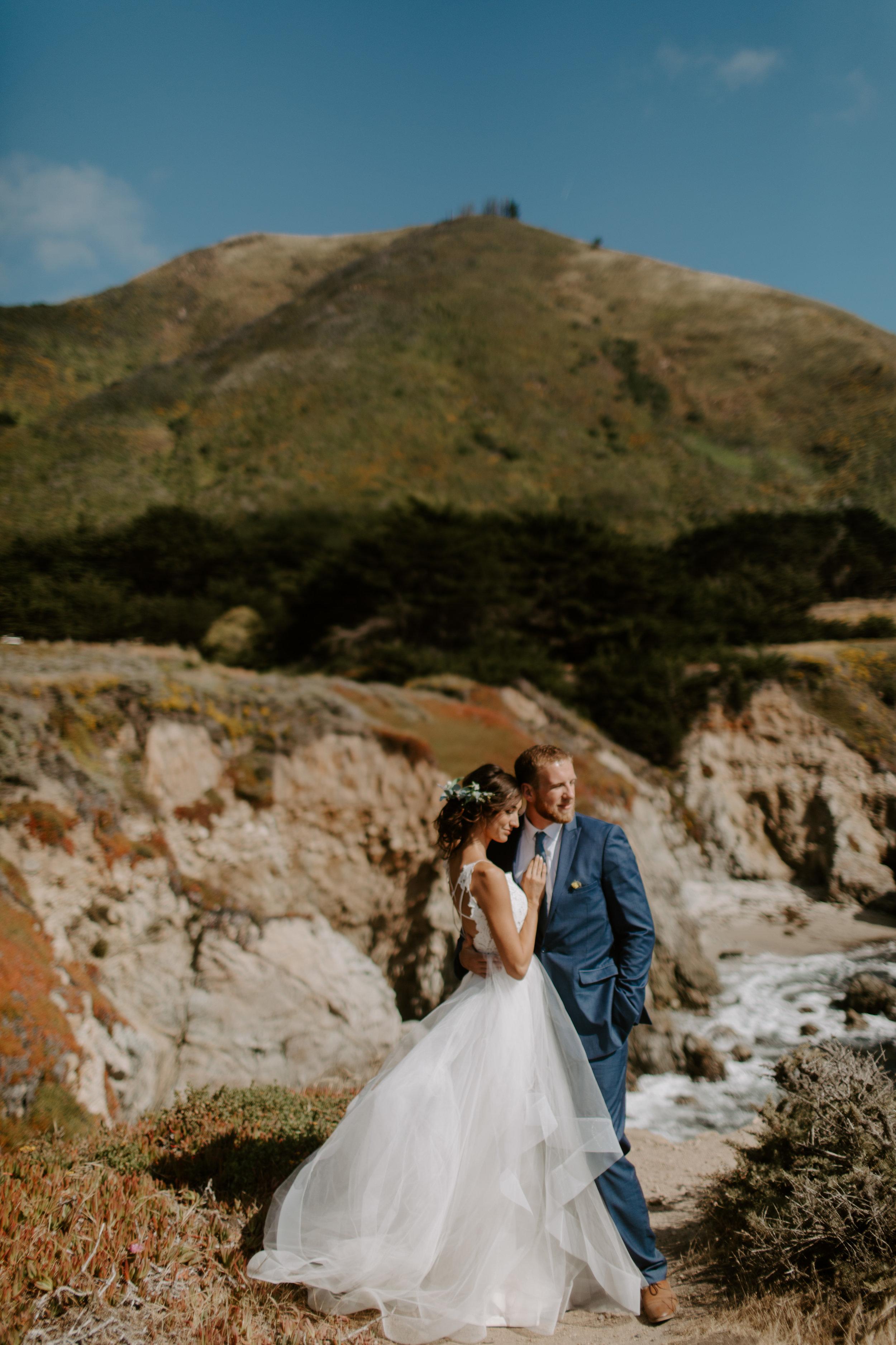 pheiffer beach big sur california wedding-1-94.jpg