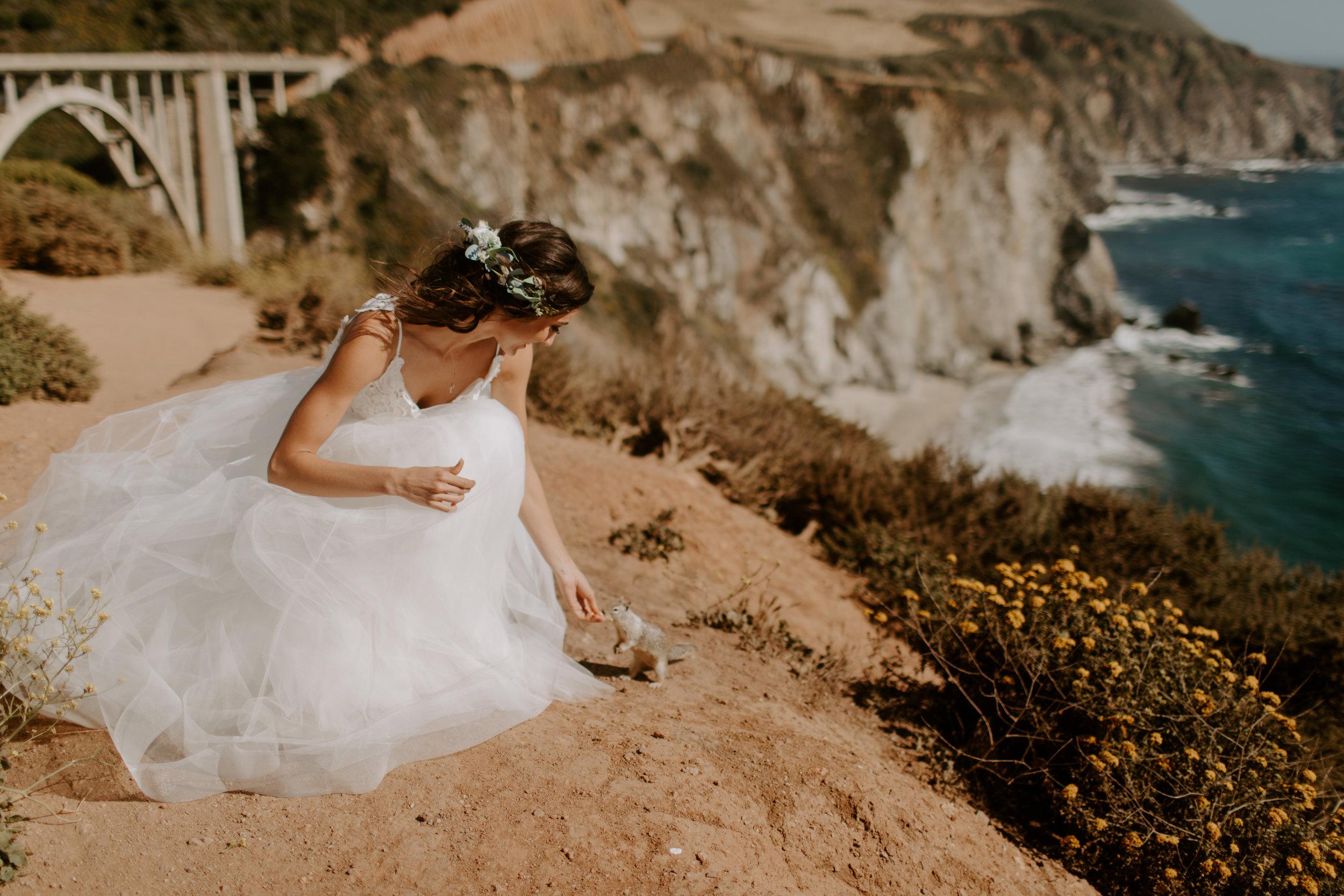 pheiffer beach big sur california wedding-1-119.jpg