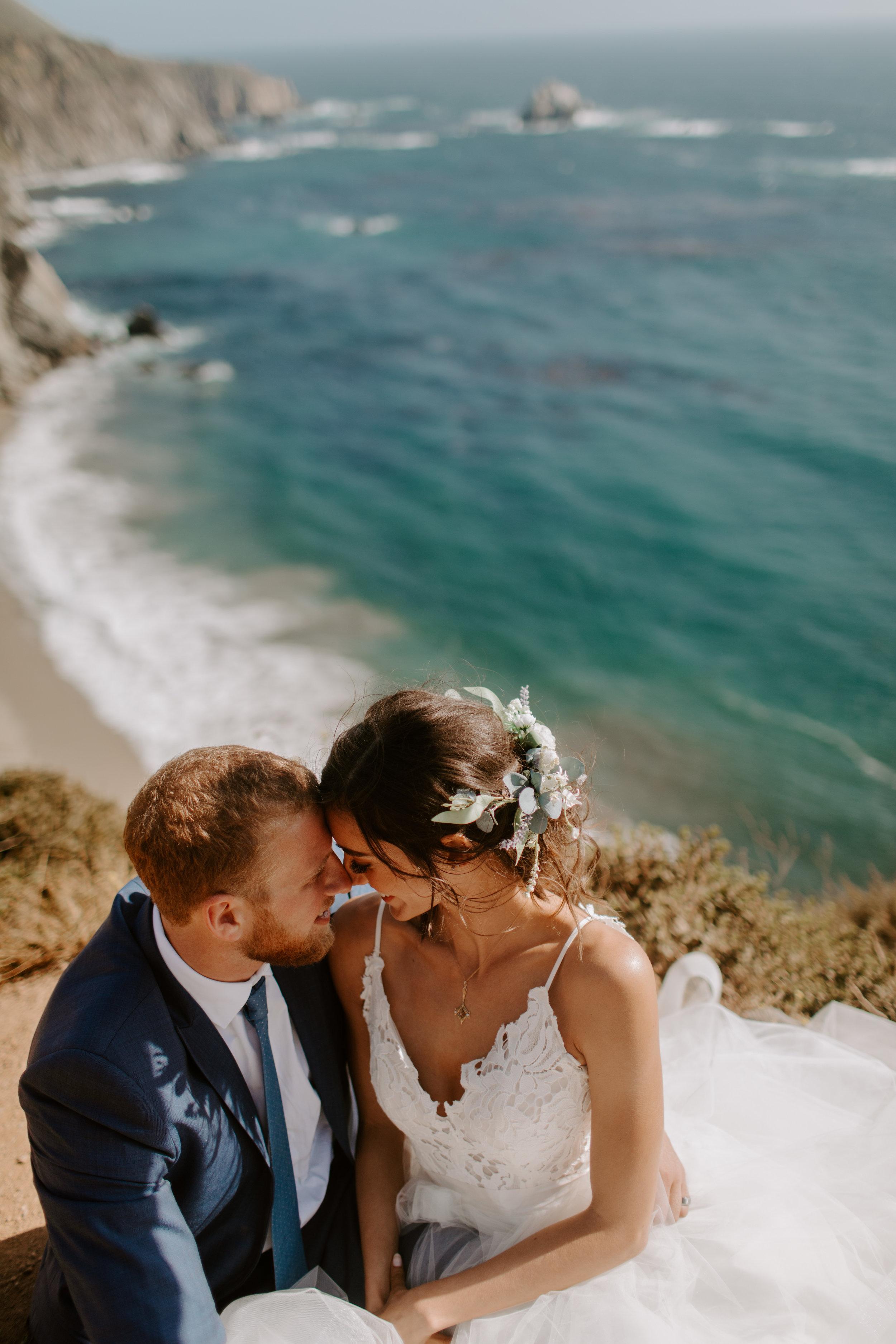 pheiffer beach big sur california wedding-1-124.jpg