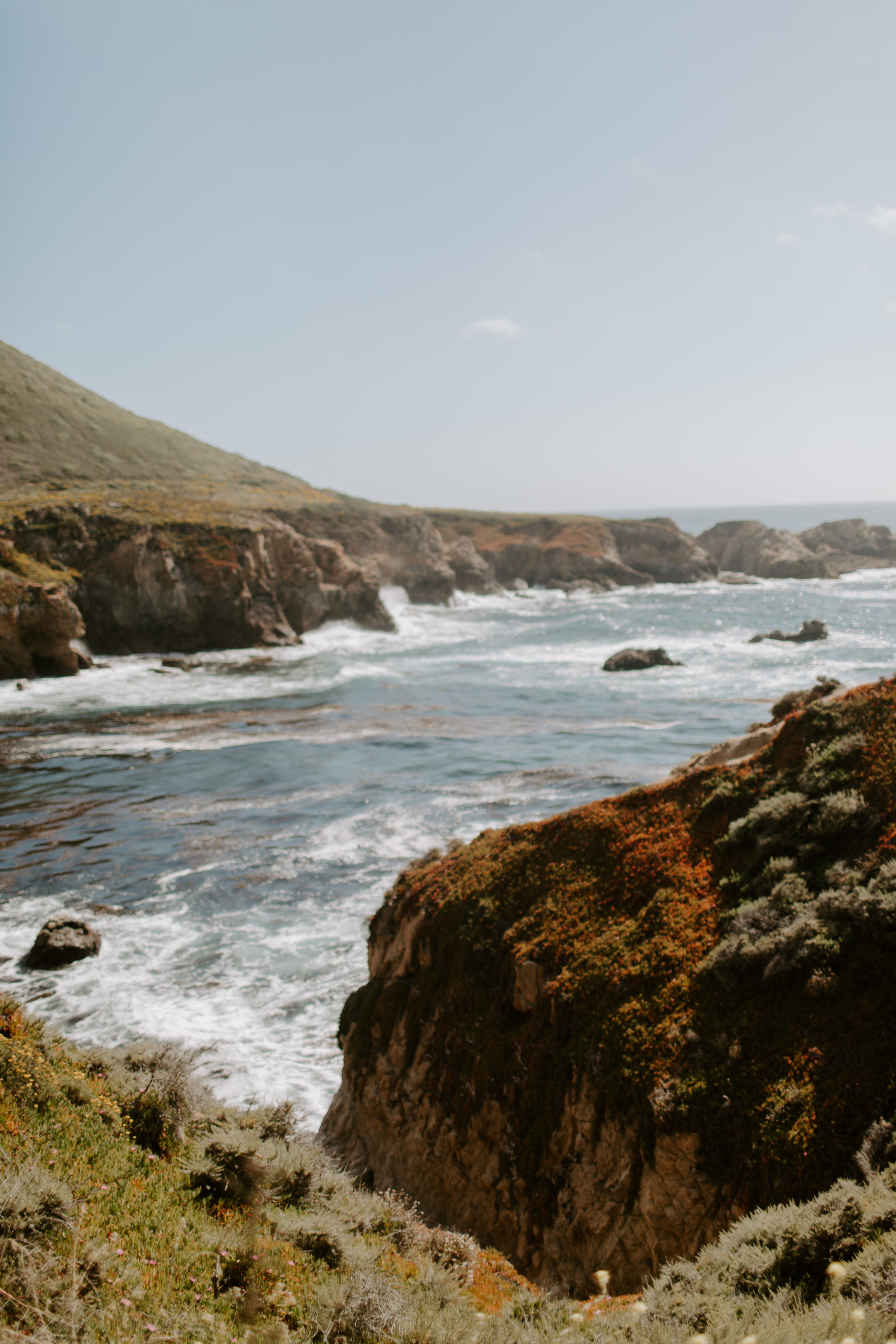 pheiffer beach big sur california wedding-1-93.jpg
