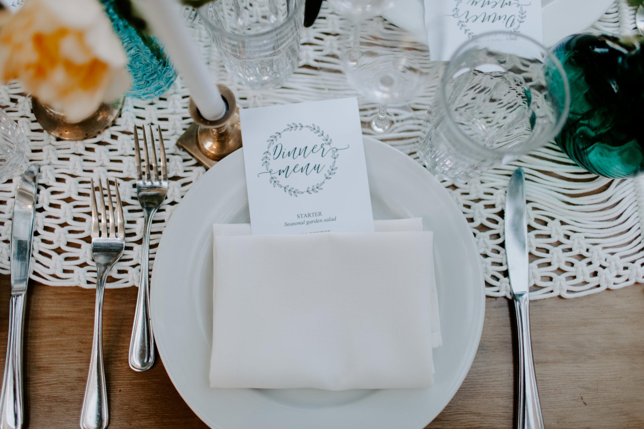 big sur bakery california wedding reception-3.jpg