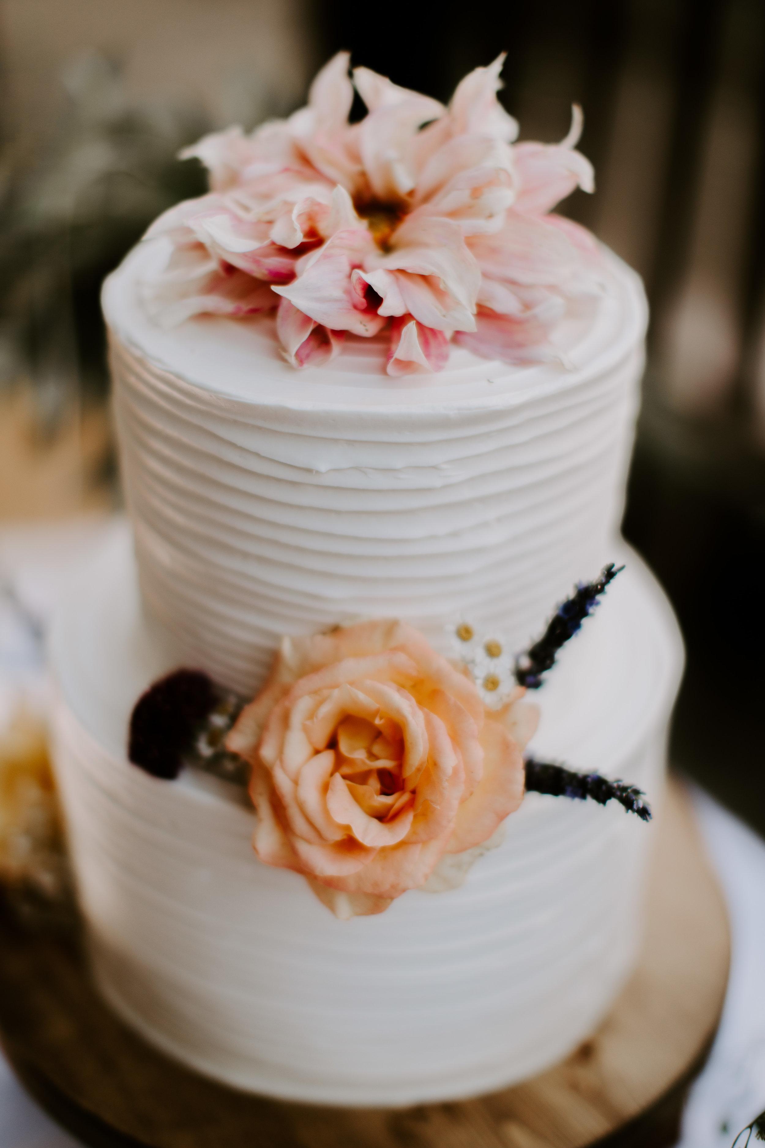 big sur bakery california wedding reception-6-2.jpg