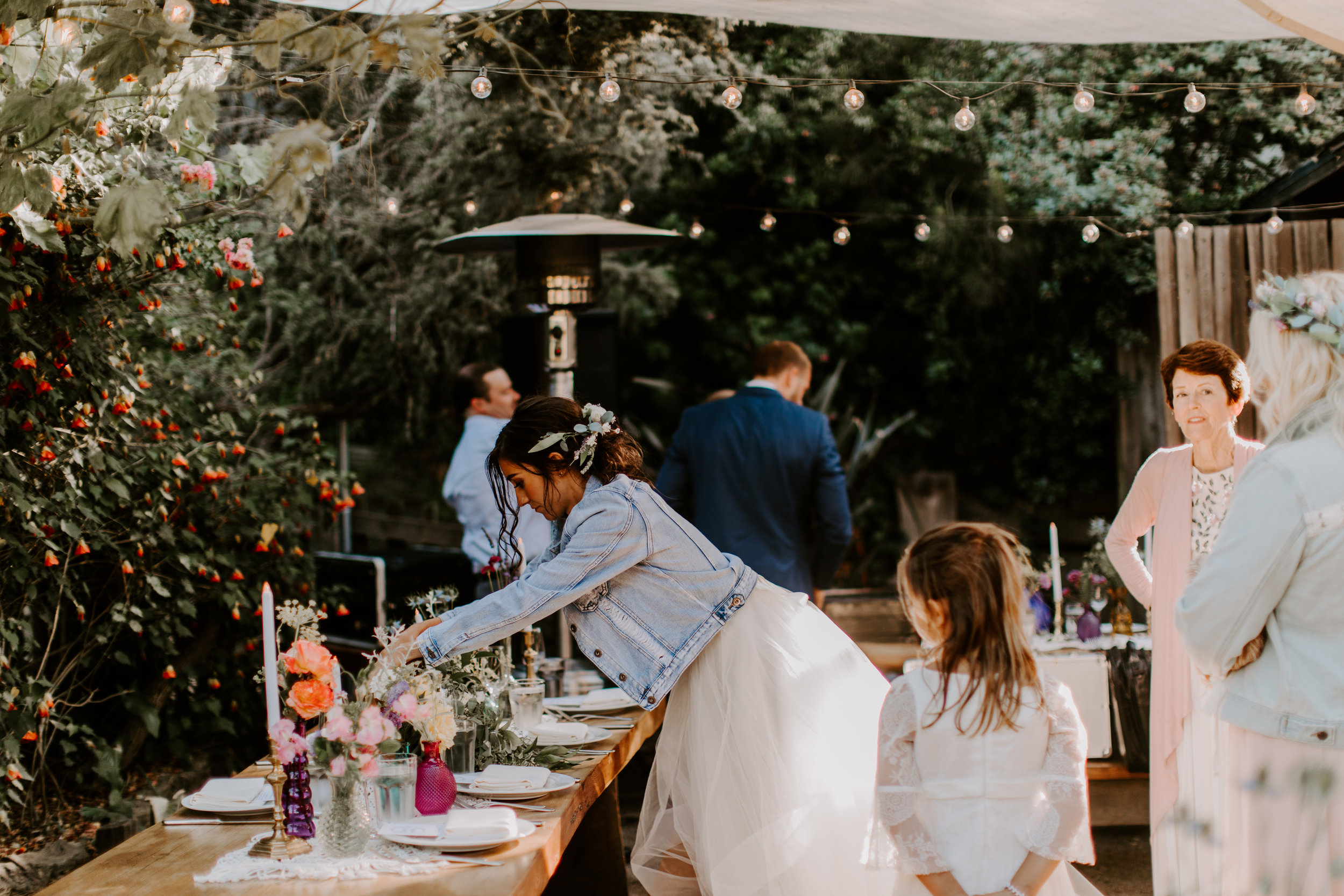 big sur bakery california wedding reception-7-2.jpg