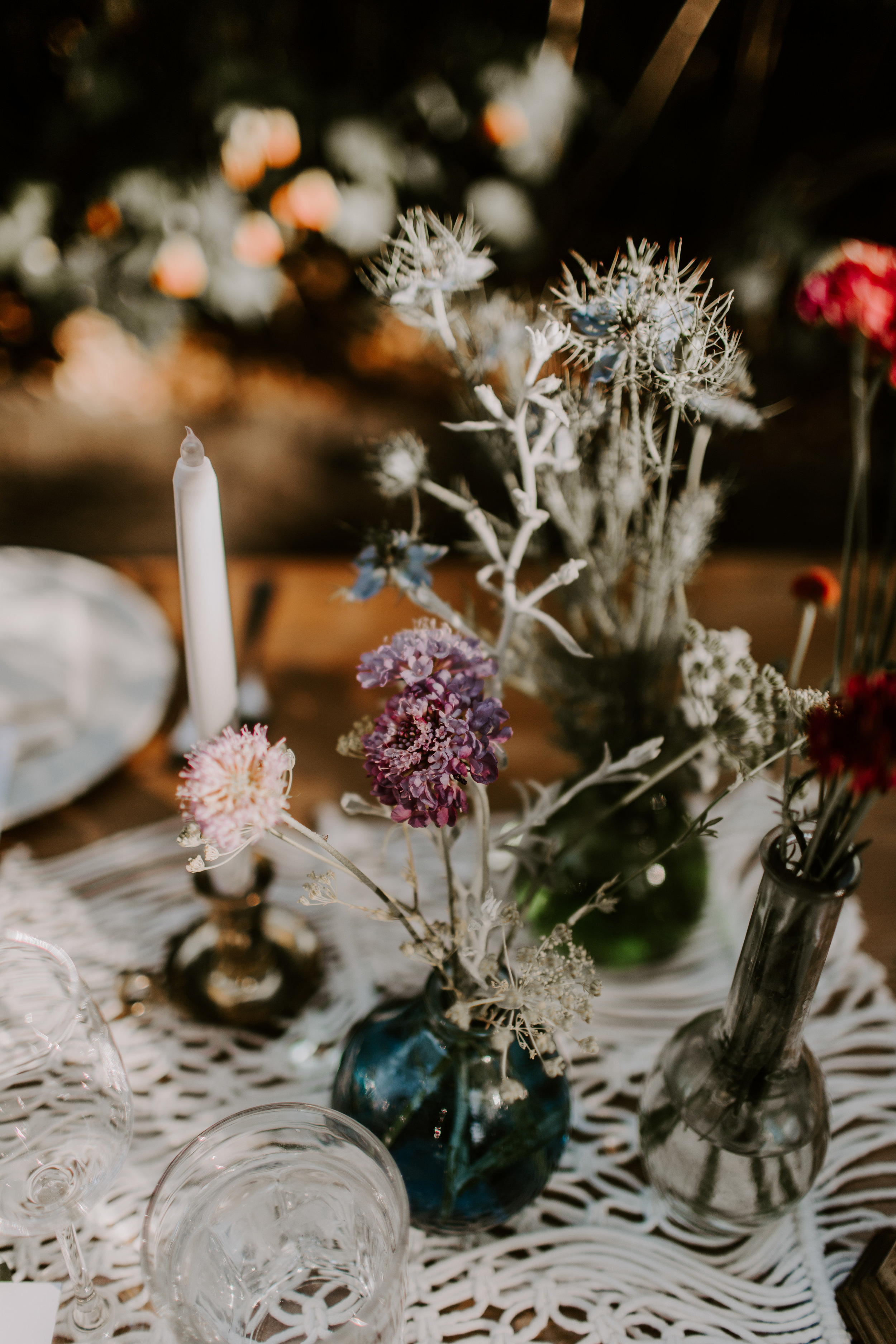 big sur bakery california wedding reception-6.jpg