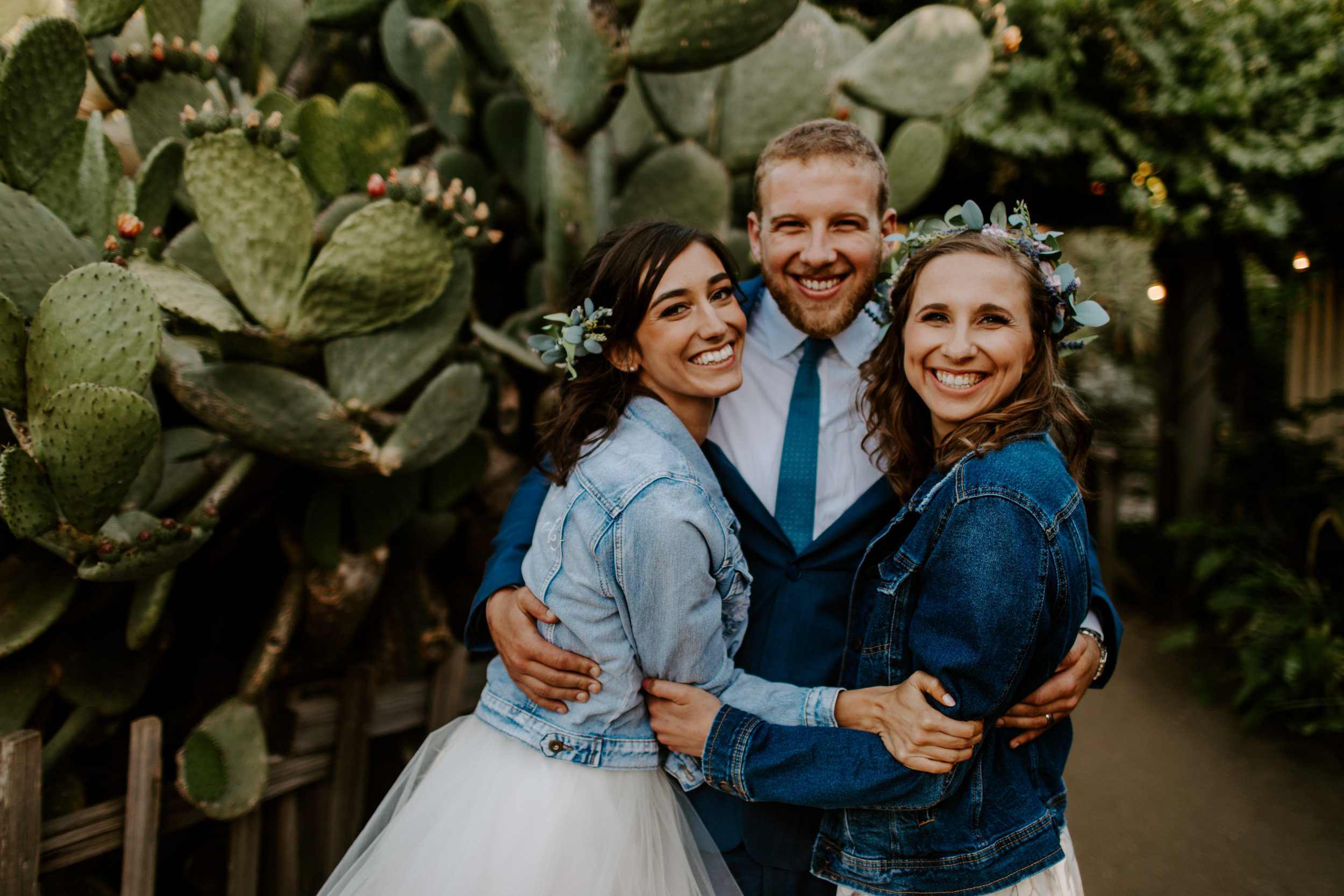 big sur bakery california wedding reception-12-3.jpg