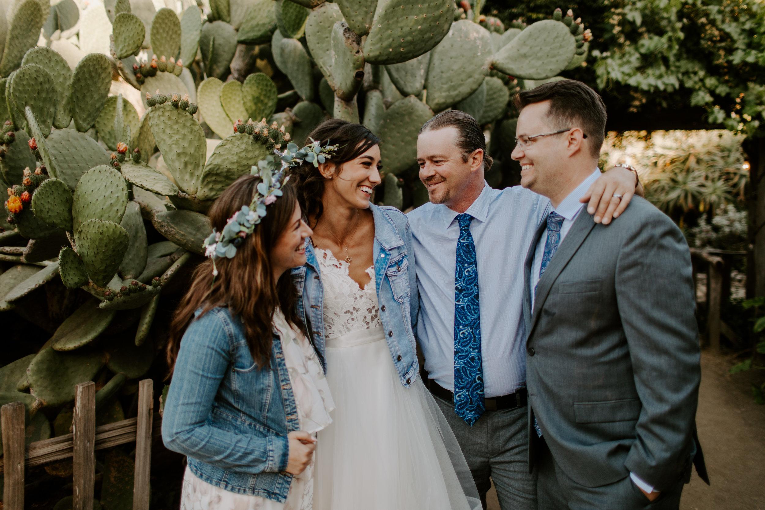 big sur bakery california wedding reception-9-3.jpg