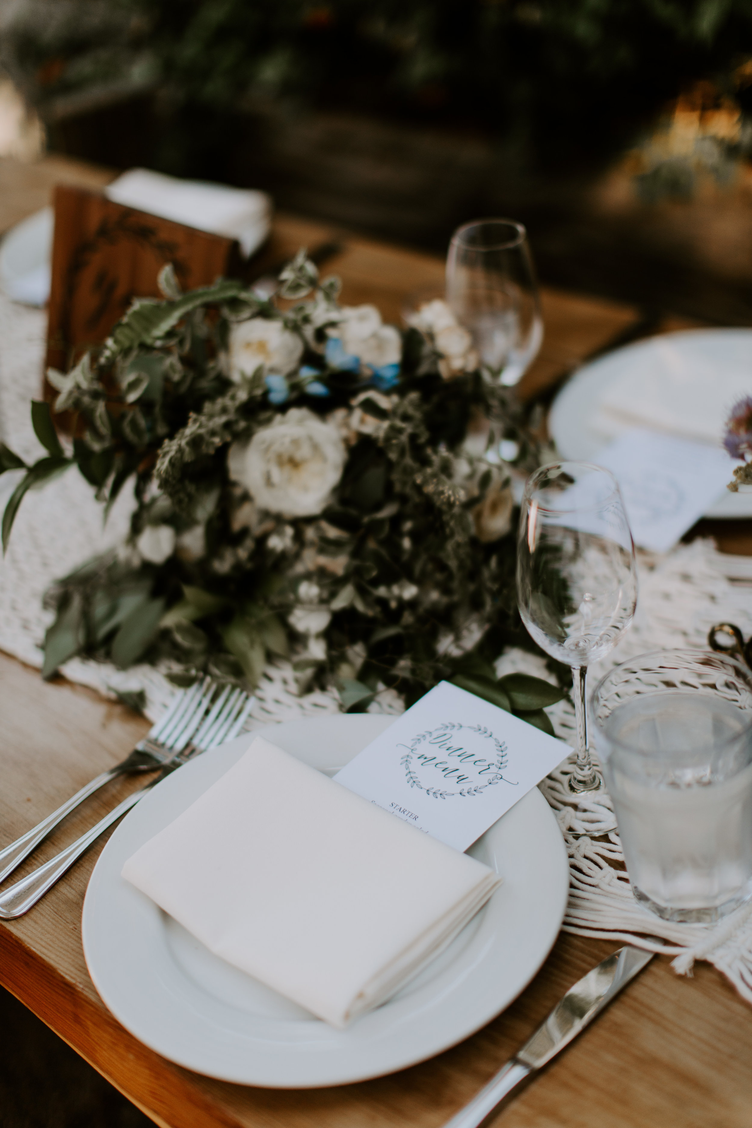 big sur bakery california wedding reception-19.jpg