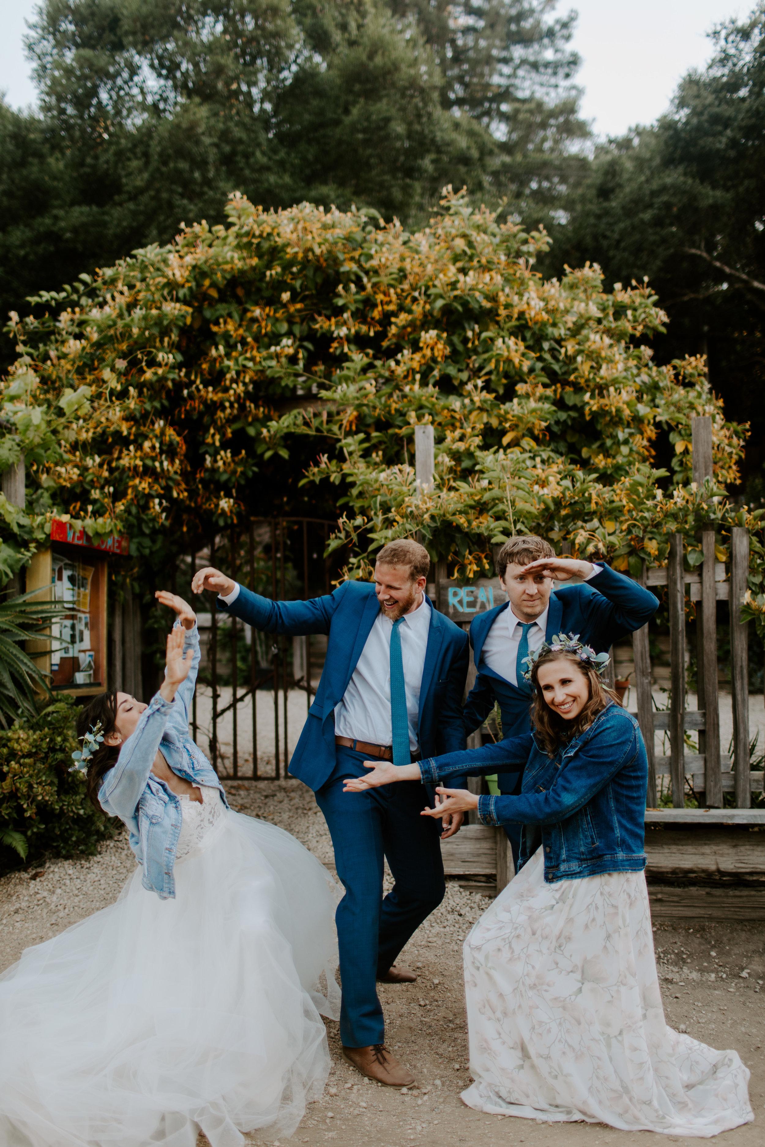 big sur bakery california wedding reception-19-2.jpg