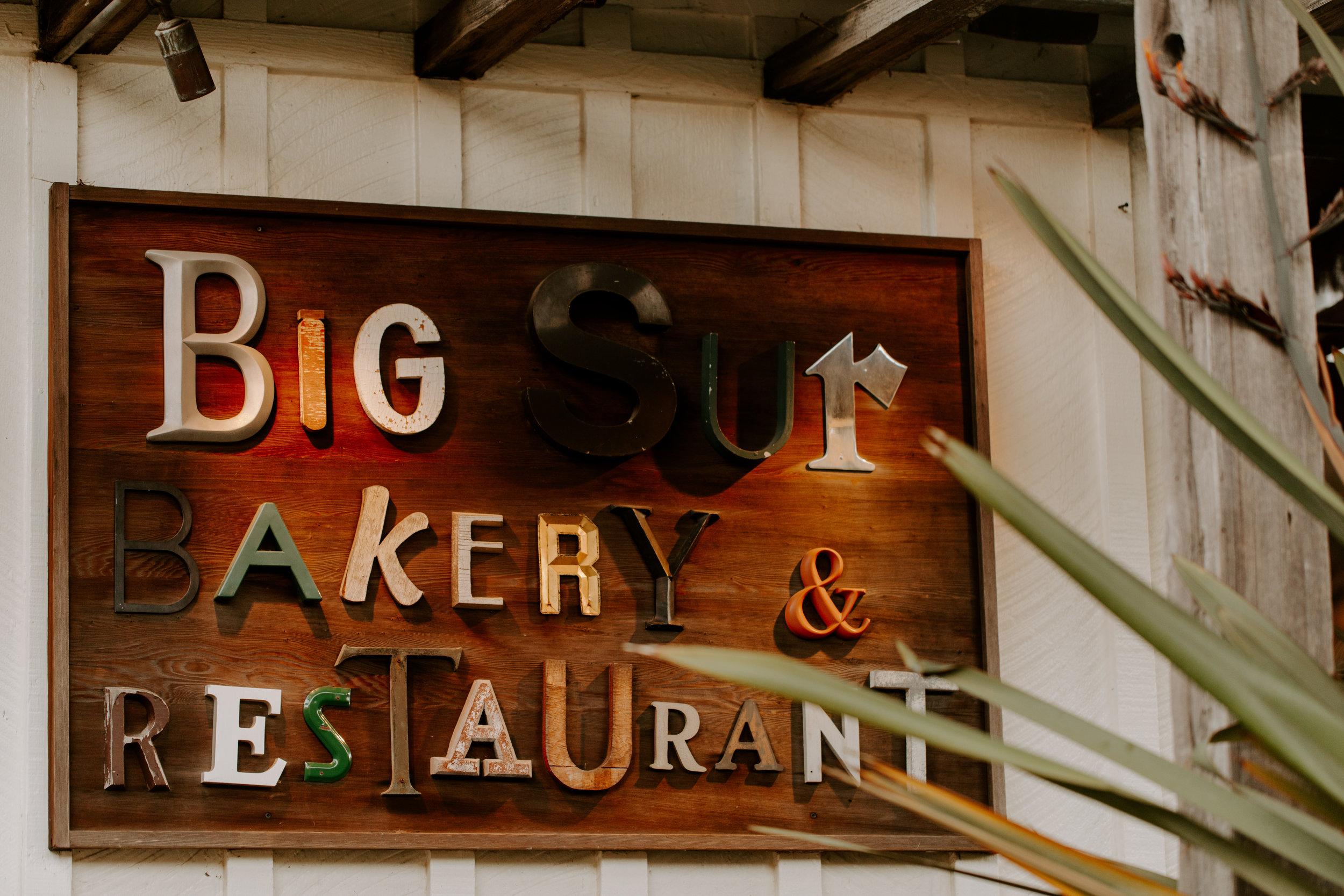 big sur bakery california wedding reception-1-8.jpg