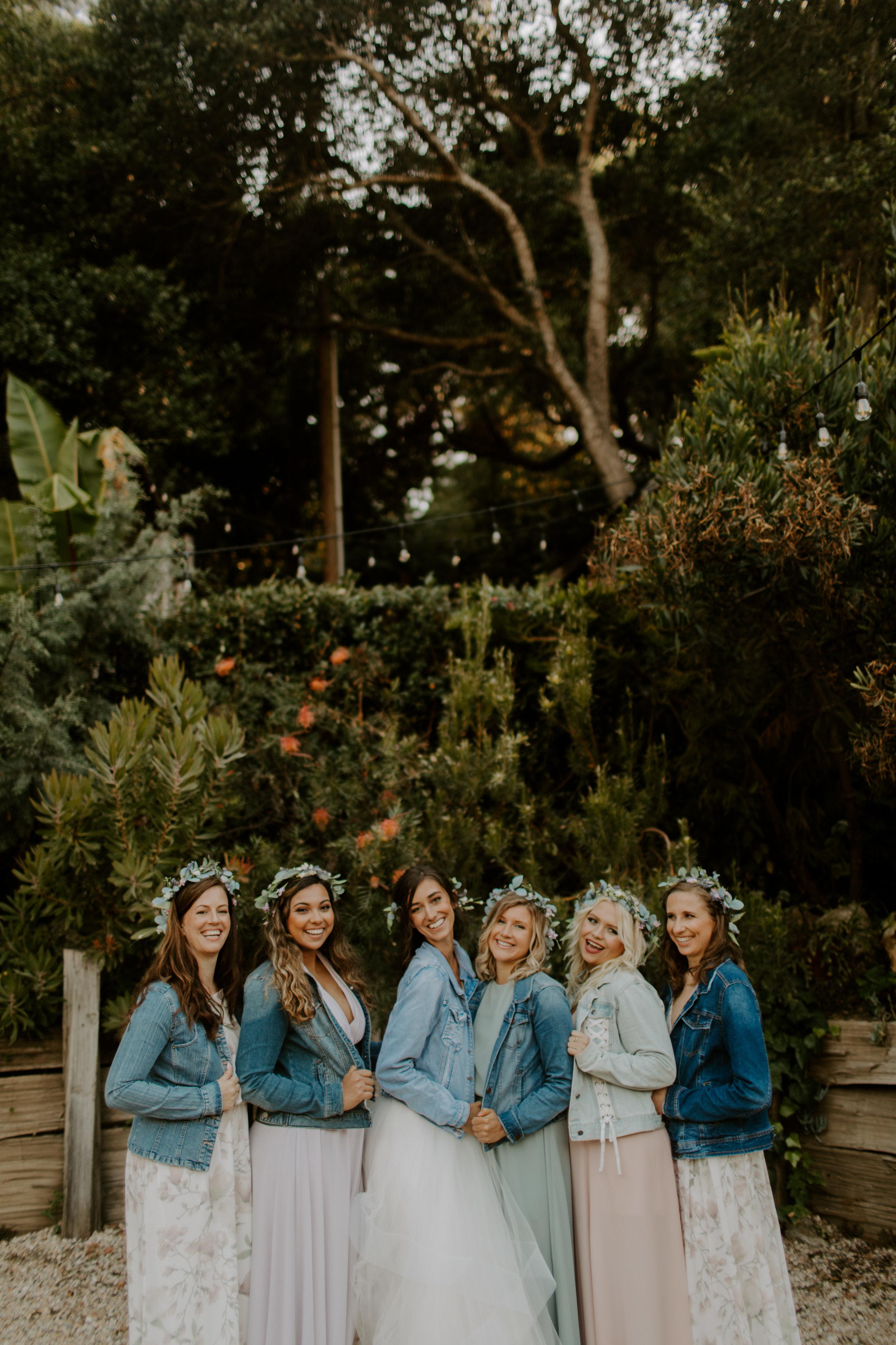 big sur bakery california wedding reception-2-4.jpg