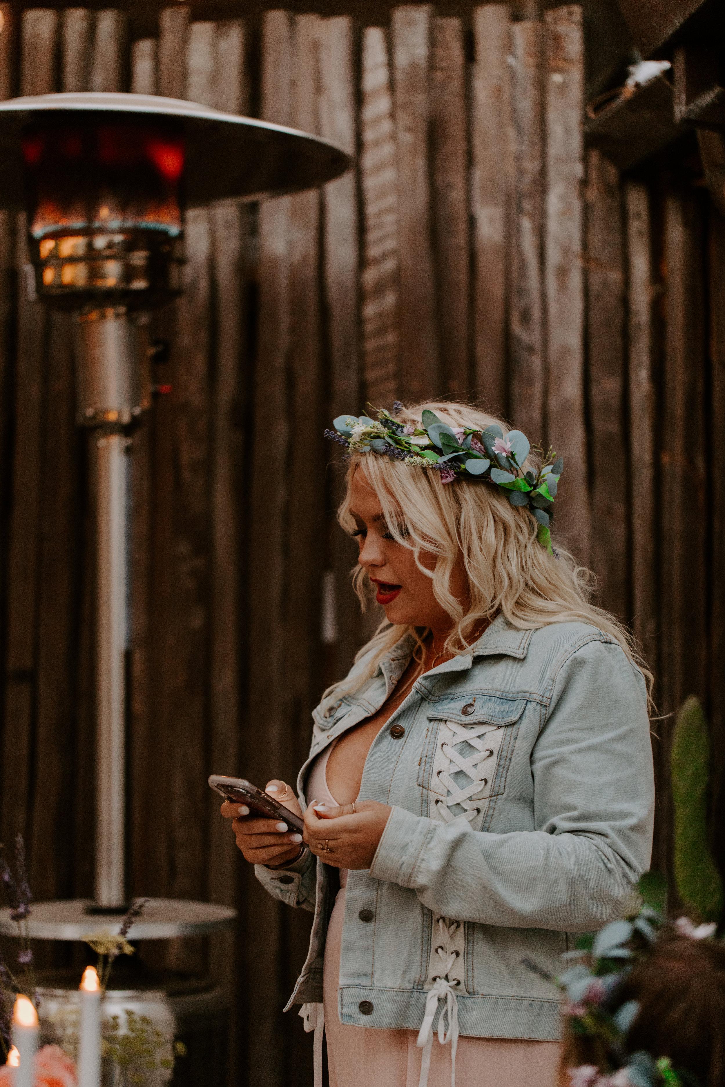 big sur bakery california wedding reception-8-4.jpg
