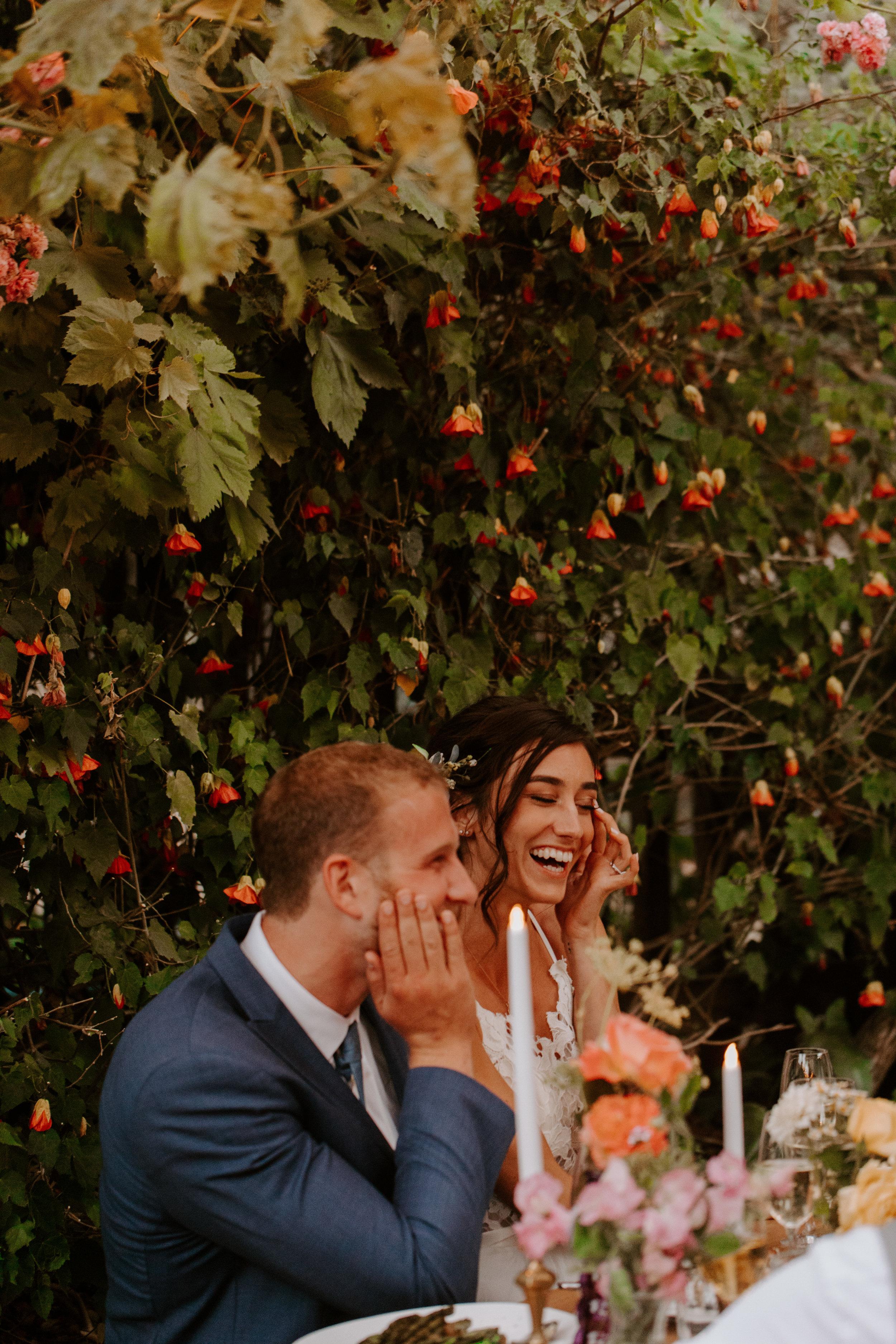 big sur bakery california wedding reception-11-4.jpg