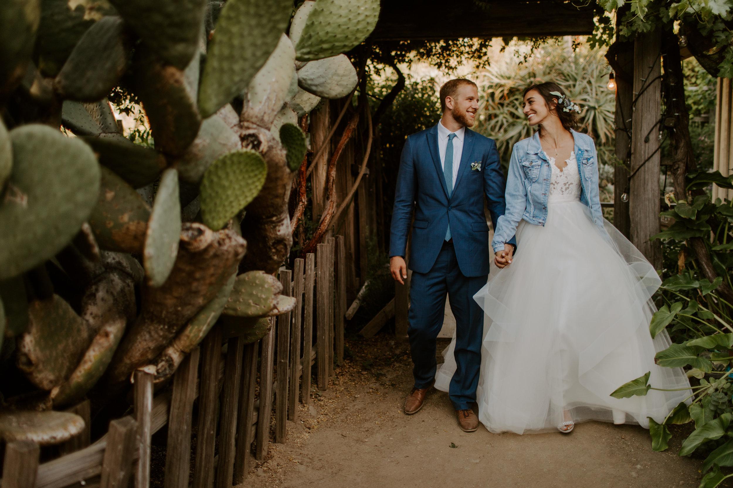 big sur bakery california wedding reception-11-3.jpg