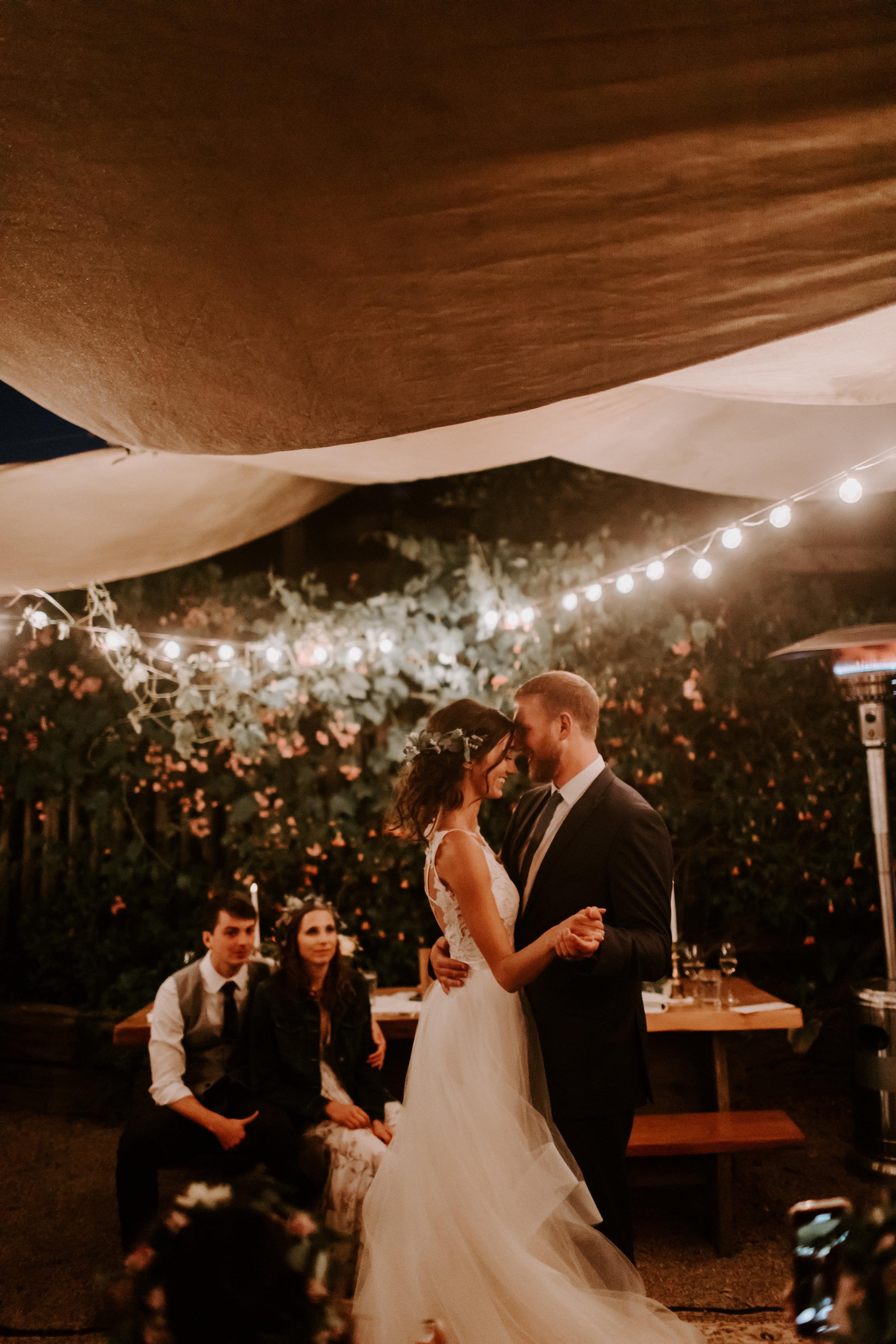 big sur bakery california wedding reception-21-2.jpg