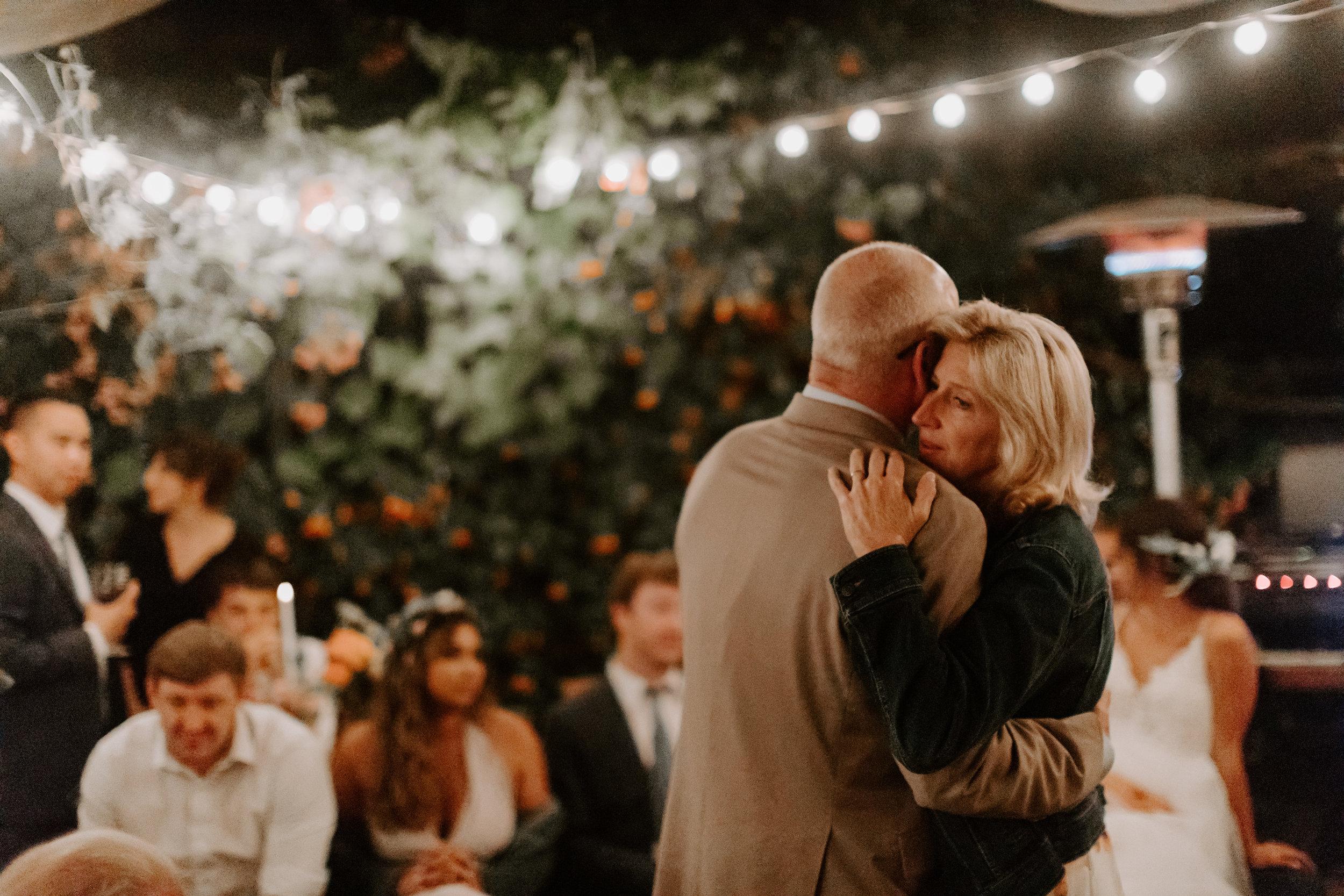 big sur bakery california wedding reception-1-16.jpg