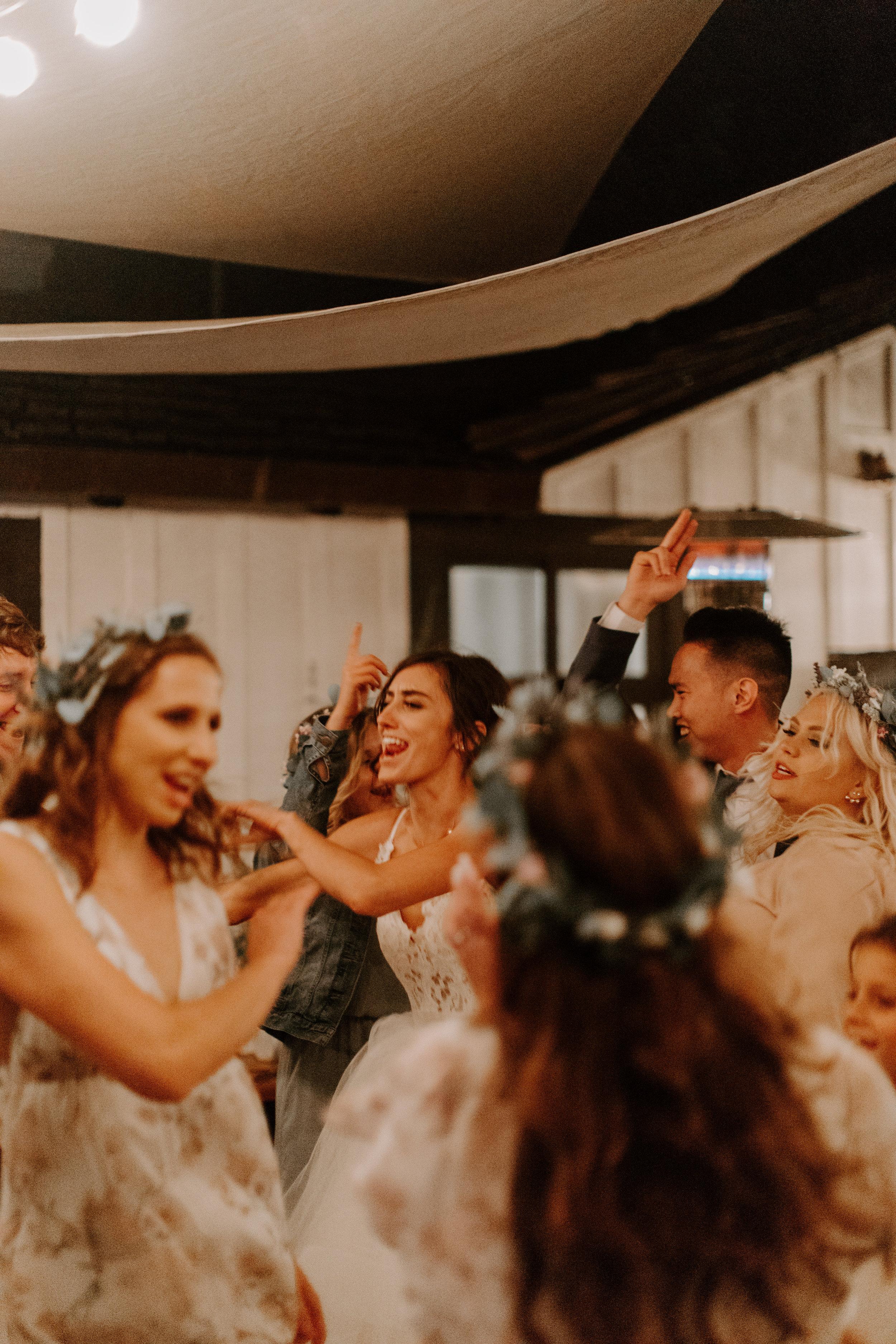 big sur bakery california wedding reception-1-12.jpg