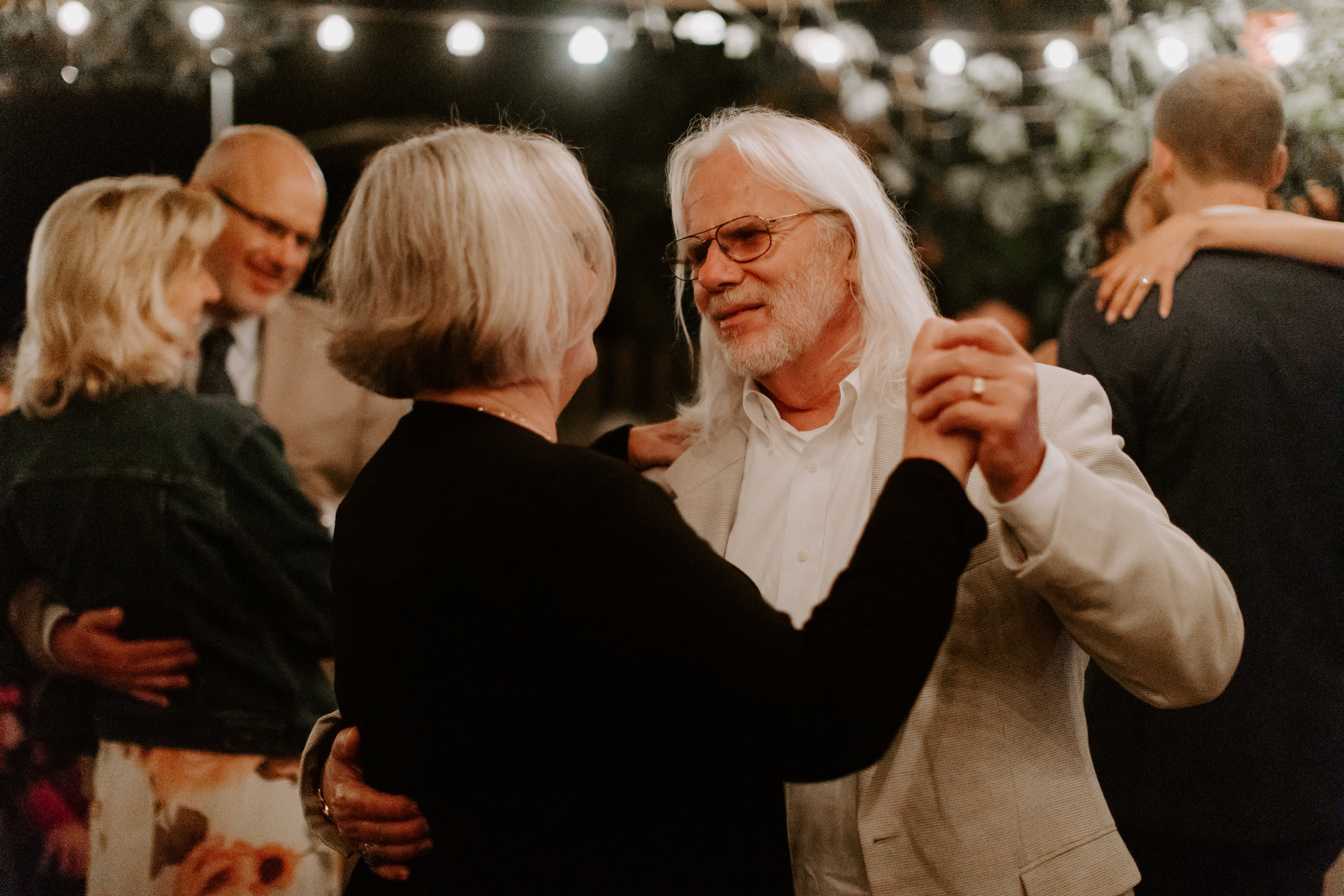 big sur bakery california wedding reception-1-17.jpg