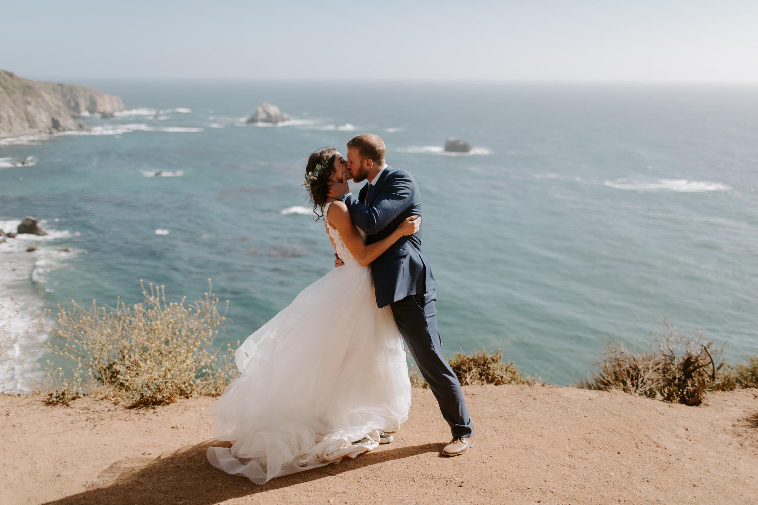 pheiffer beach big sur california wedding-1-126.jpg