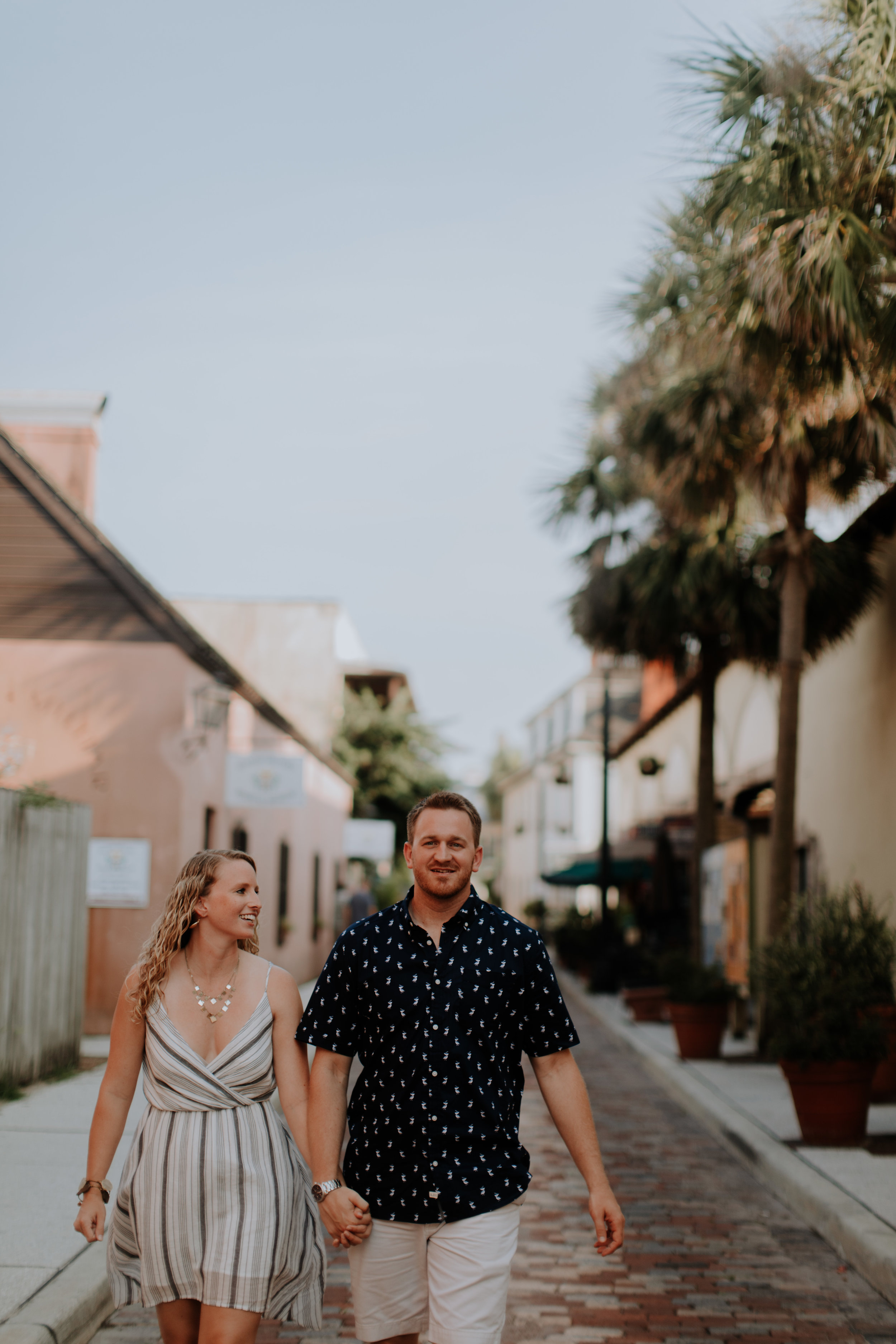 hillary&jimie_engagement (2 of 139).jpg