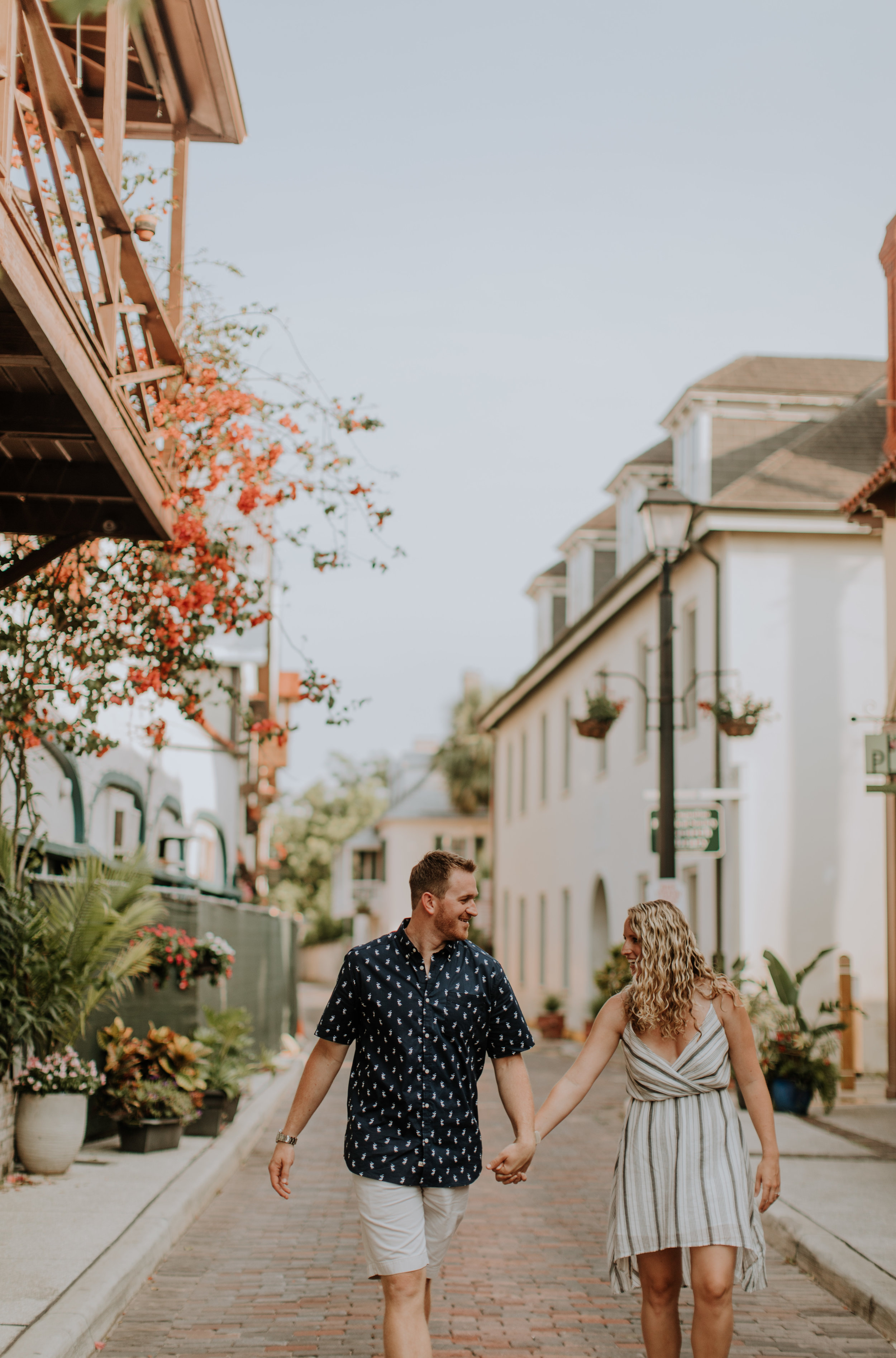 hillary&jimie_engagement (21 of 139).jpg