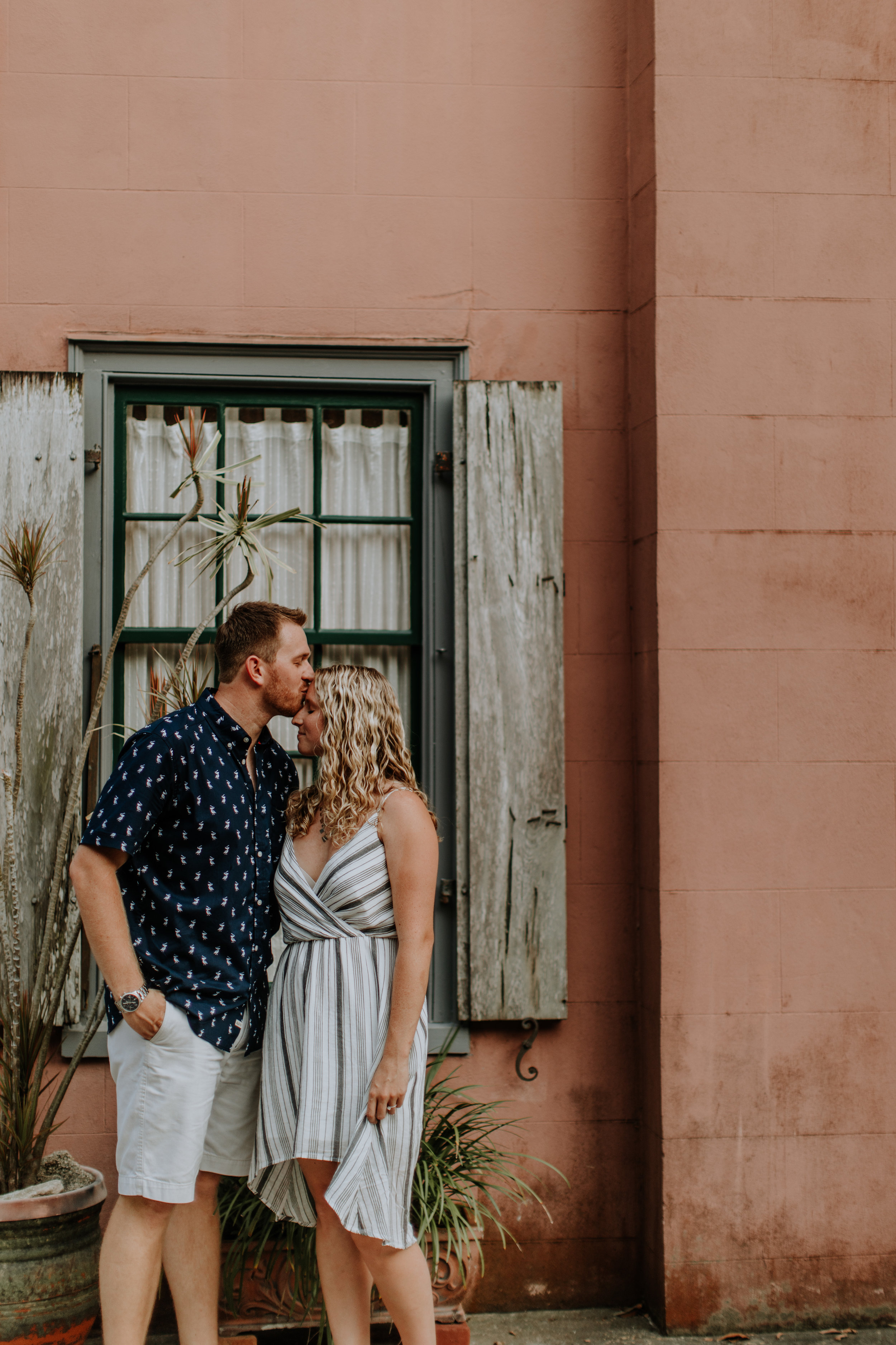 hillary&jimie_engagement (86 of 139).jpg