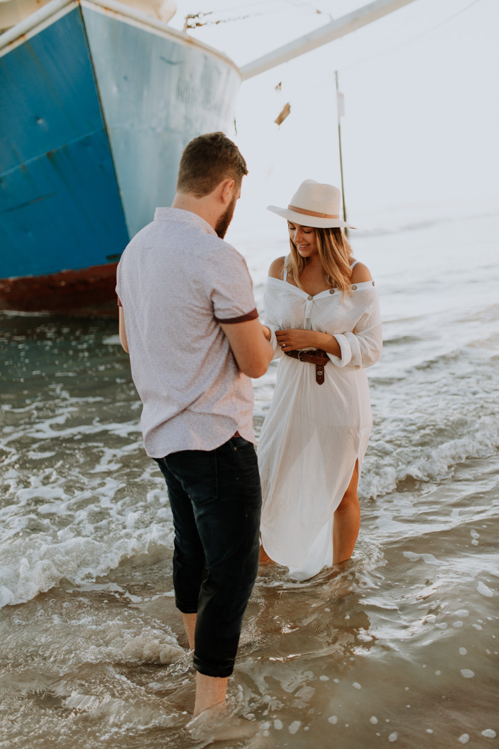 ormond-beach-engagement-photographer-23.jpg