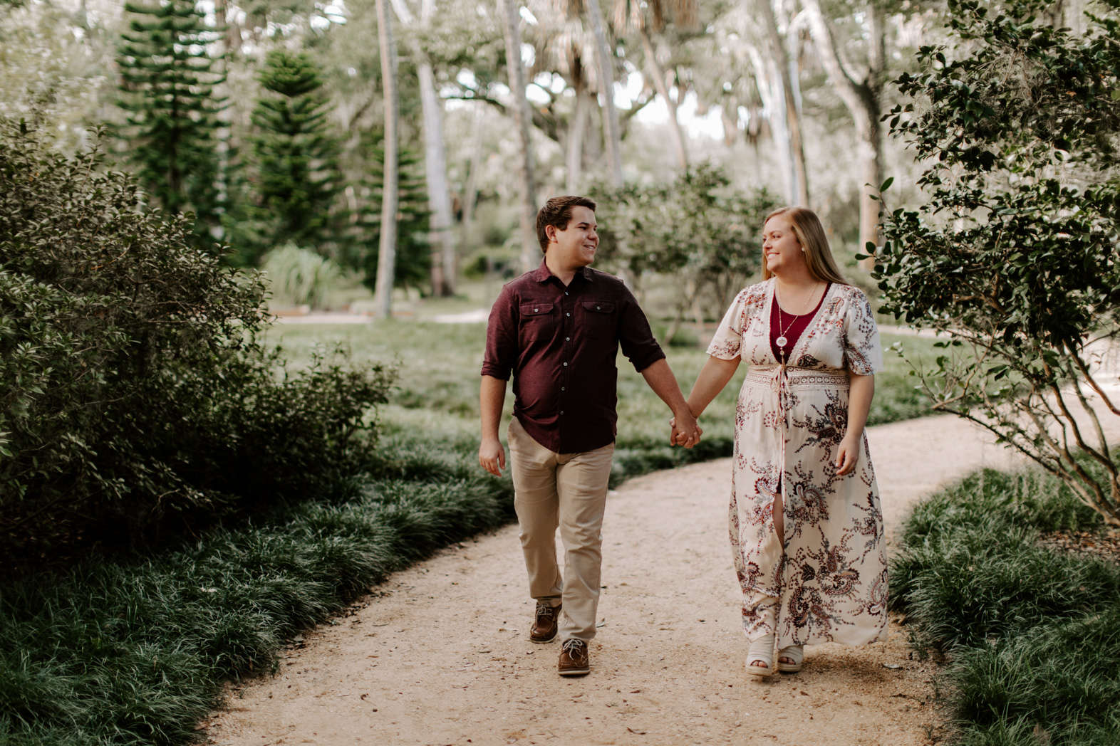 washington-oaks-engagement-florida-photographer-1.jpg