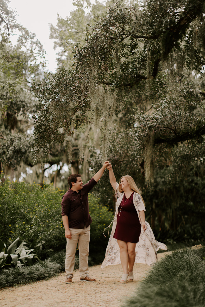 washington-oaks-engagement-florida-photographer-1-10.jpg