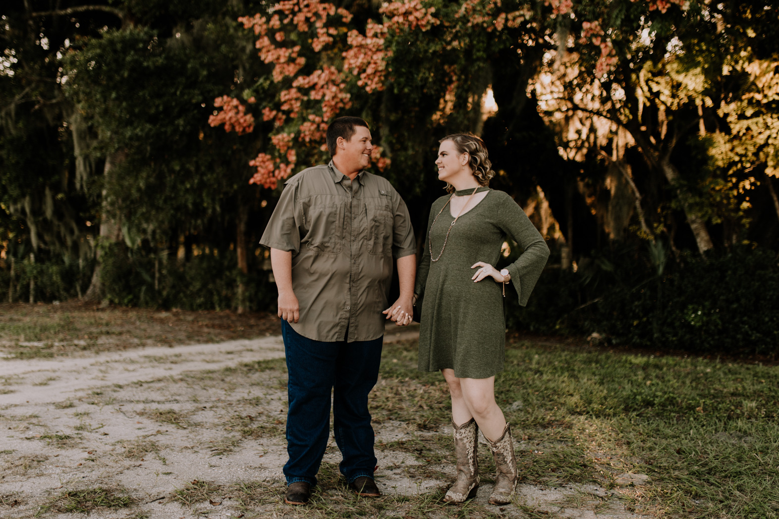 country-engagement-session-florida-photographer-1-3.jpg