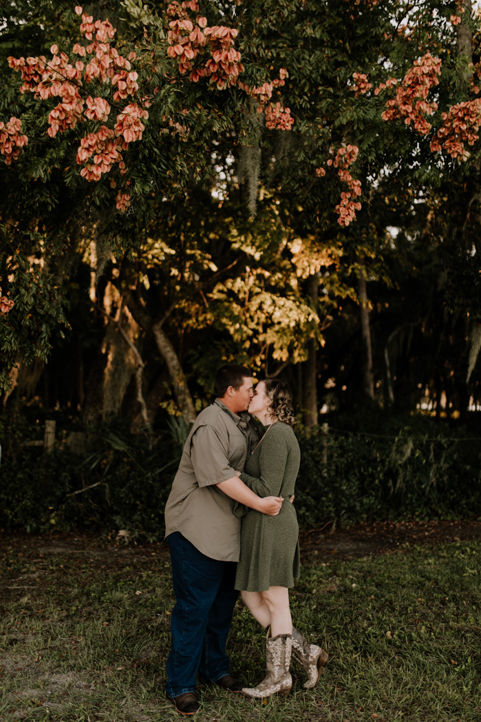 country-engagement-session-florida-photographer-1-2.jpg