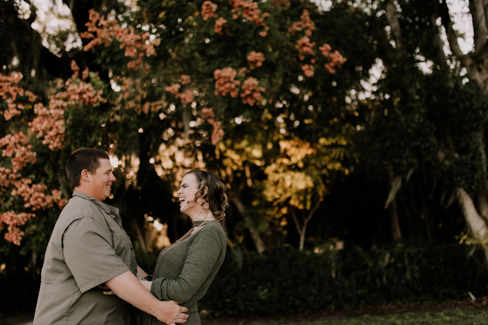 country-engagement-session-florida-photographer-1.jpg