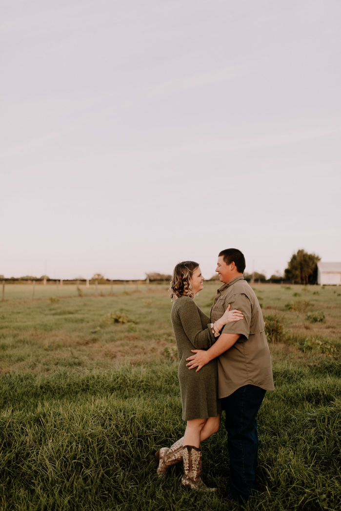 country-engagement-session-florida-photographer-1-16.jpg