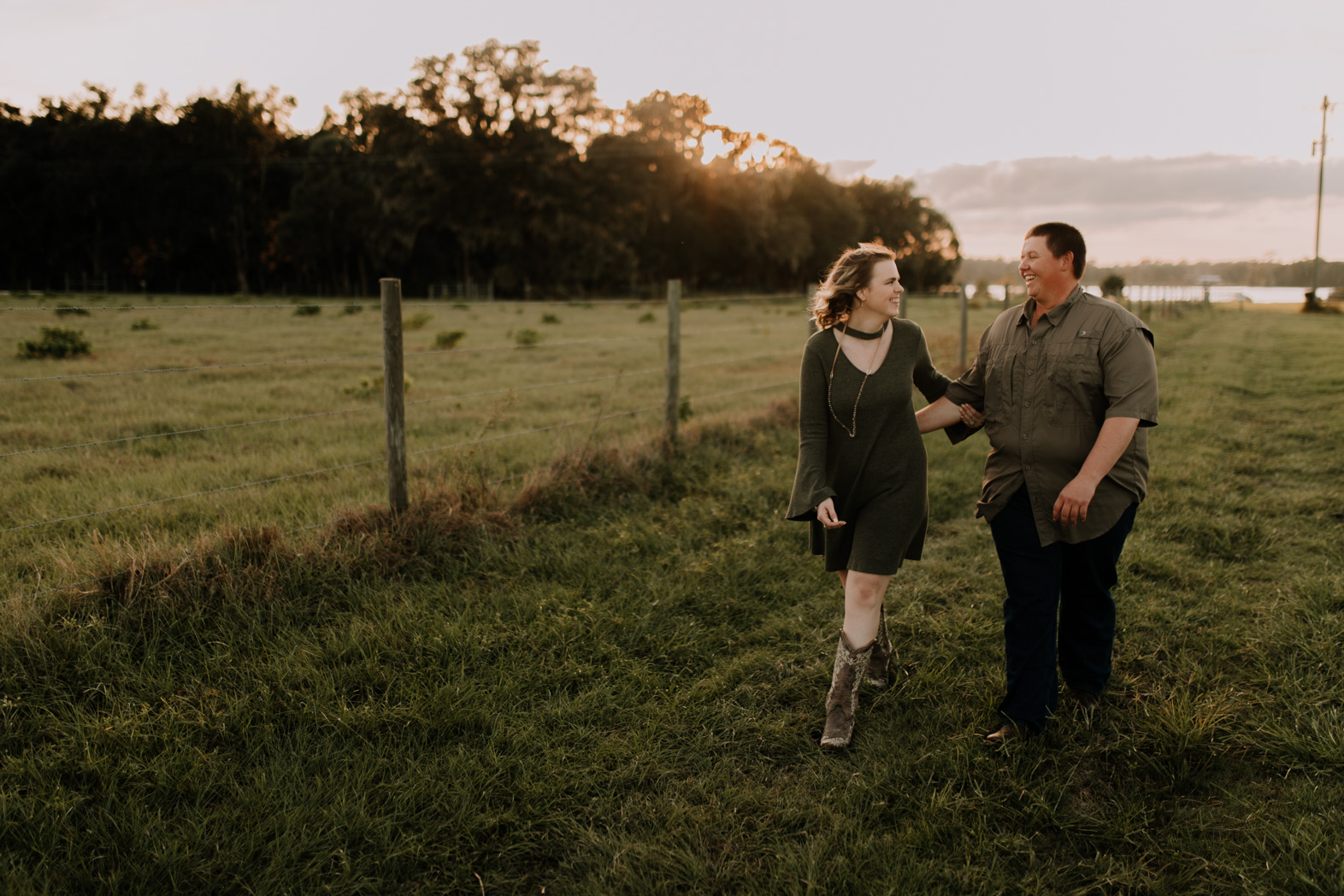 country-engagement-session-florida-photographer-1-15.jpg