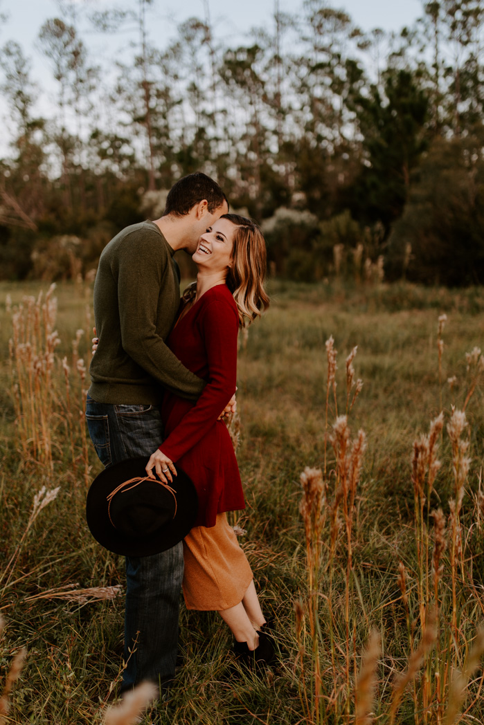 fall-field-couple-session-palm-coast-photographer-1-4.jpg