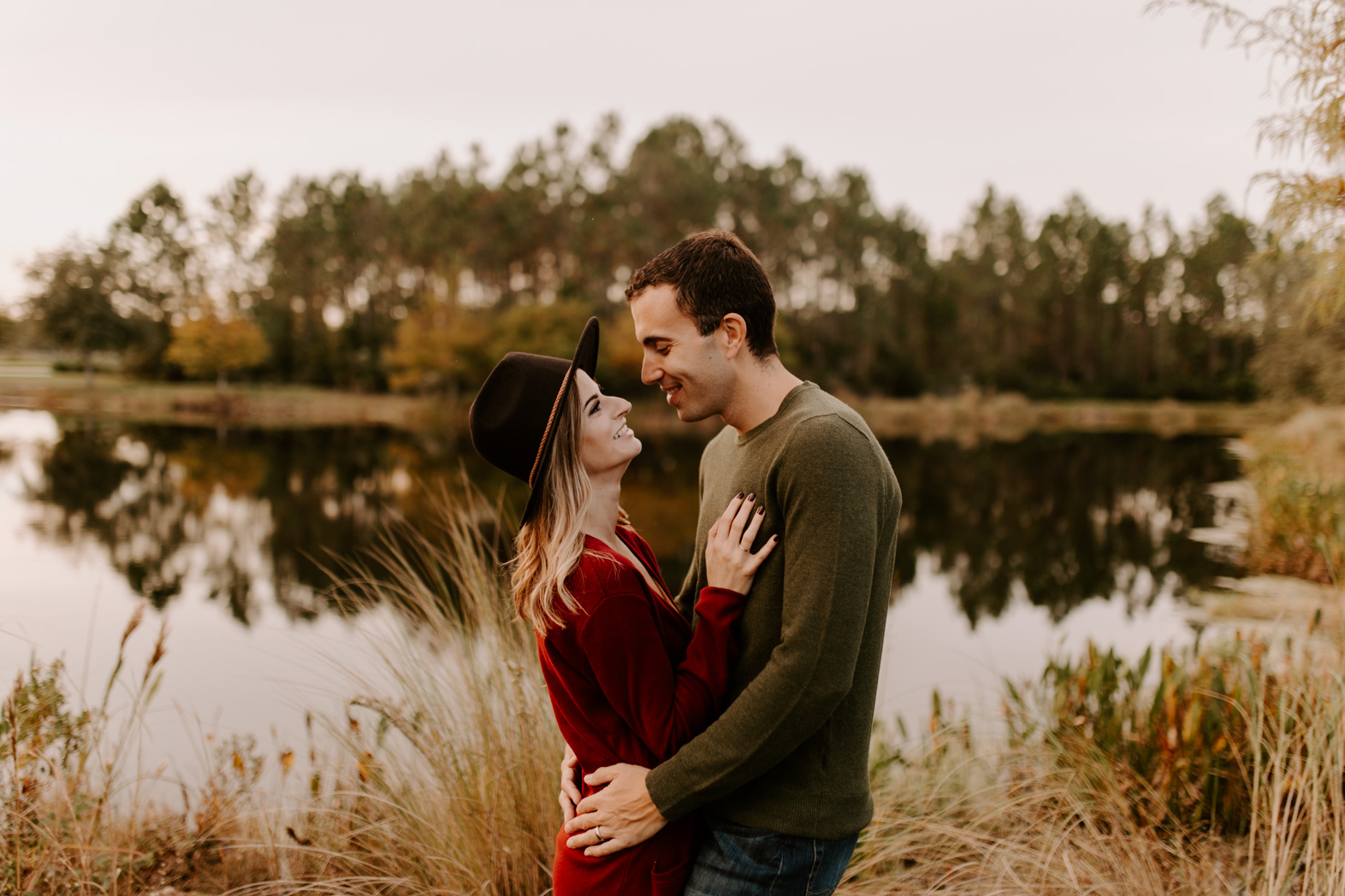 fall-field-couple-session-palm-coast-photographer-1-6.jpg