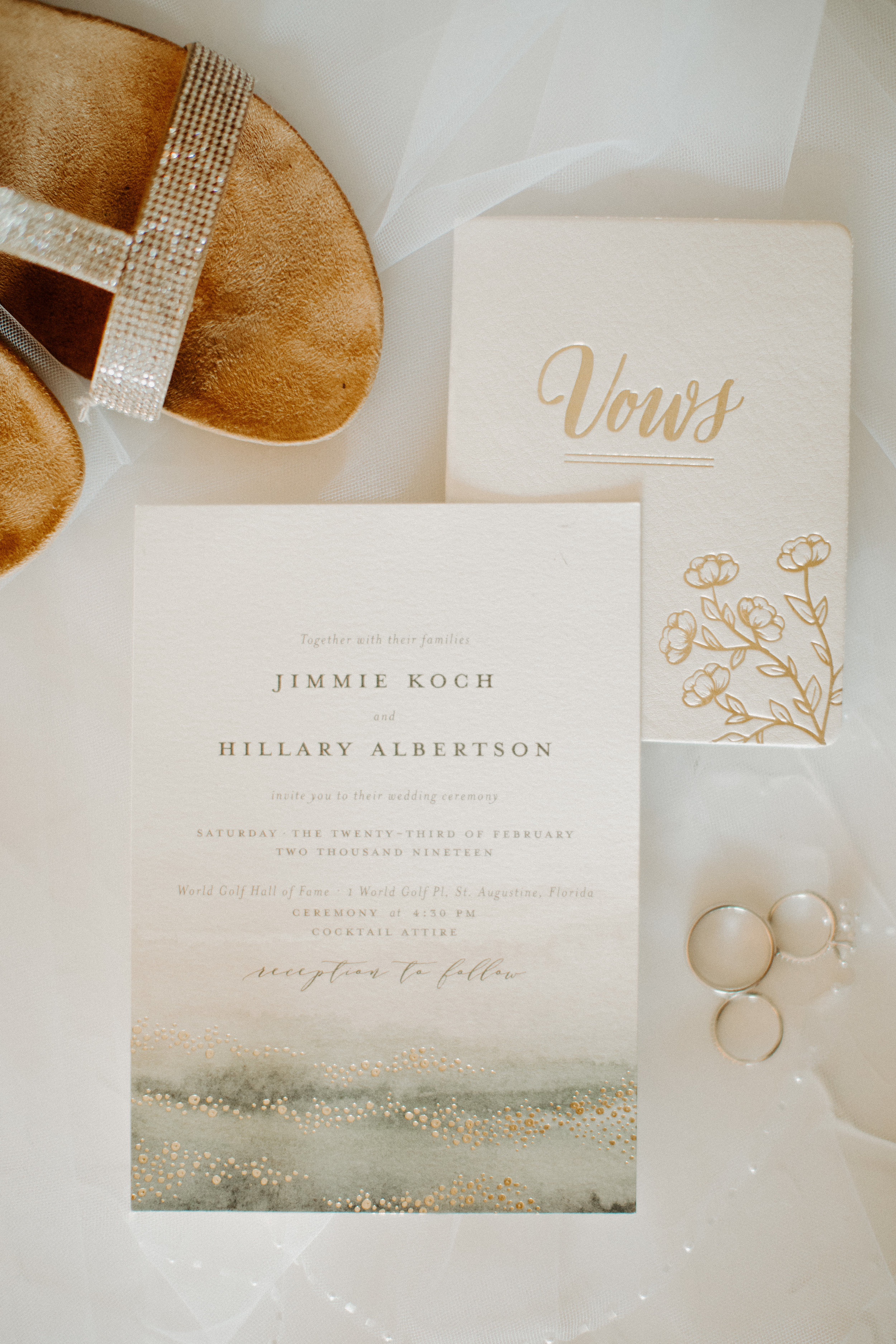 Native Expressions-Hillary+Jimmie-World Golf Hall of Fame-Wedding-27.jpg
