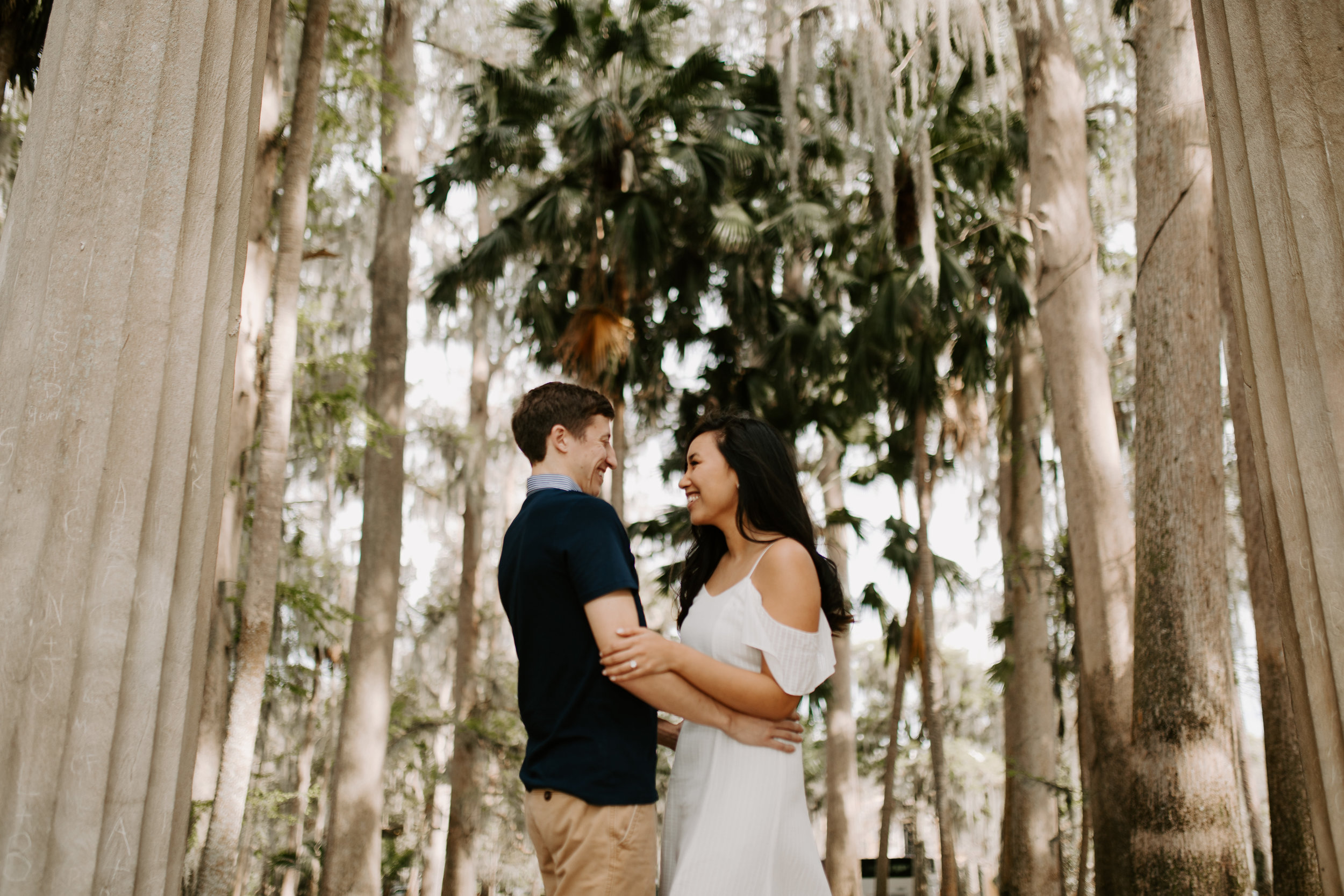 Native_Expressions-Kathryn_+_Jon-Kraft_Azalea_Garden_Engagement-13.jpg
