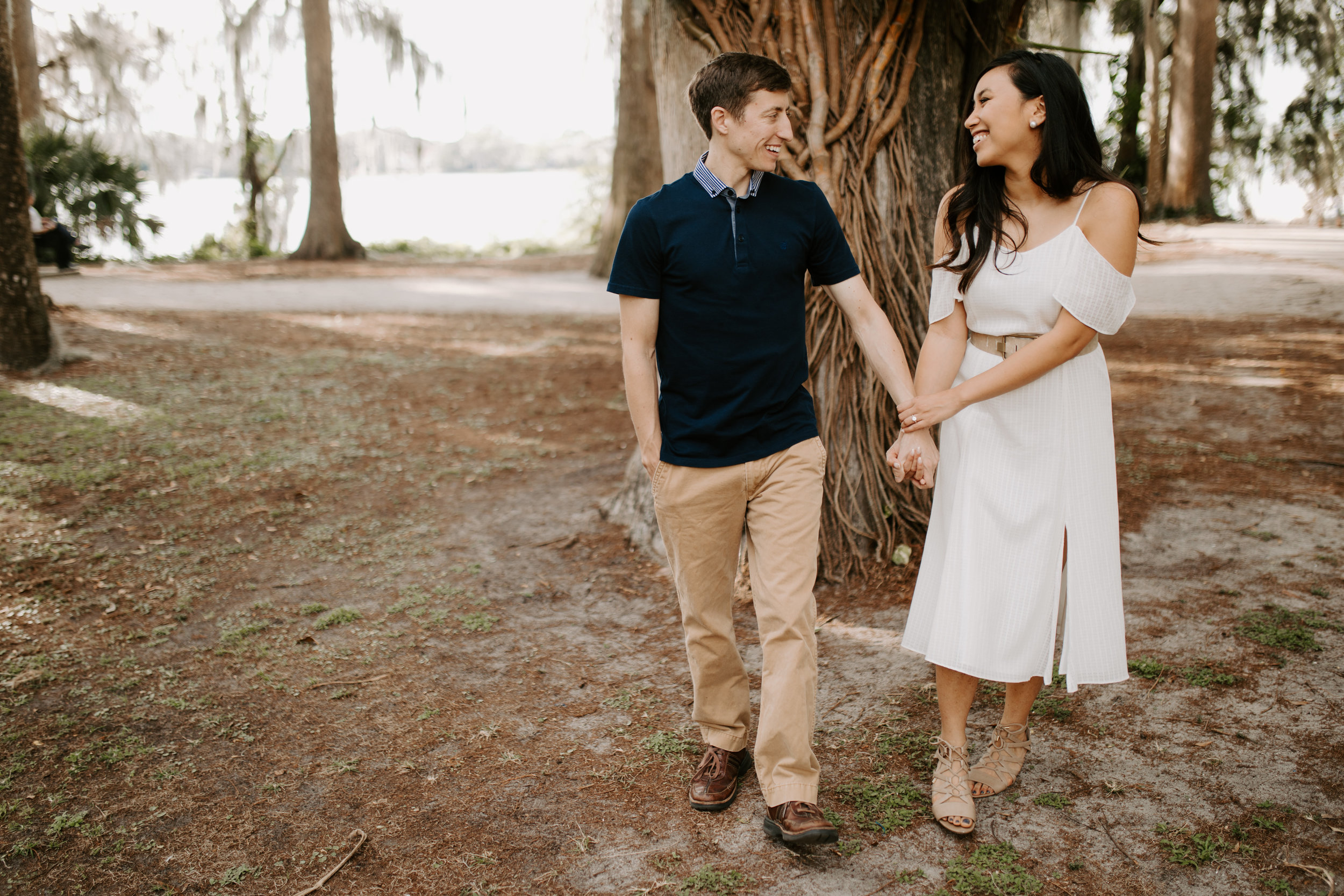 Native_Expressions-Kathryn_+_Jon-Kraft_Azalea_Garden_Engagement-67.jpg