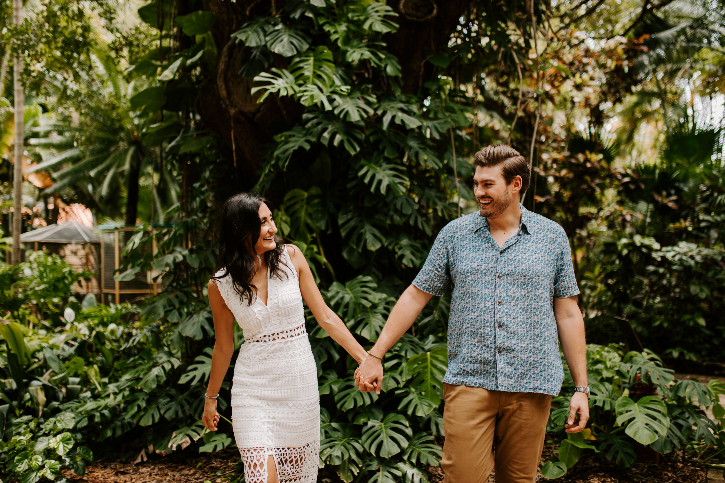 Sunken_Gardens-St_Pete-Allie_+_Eric-Engagement-Native_Expressions-20.jpg