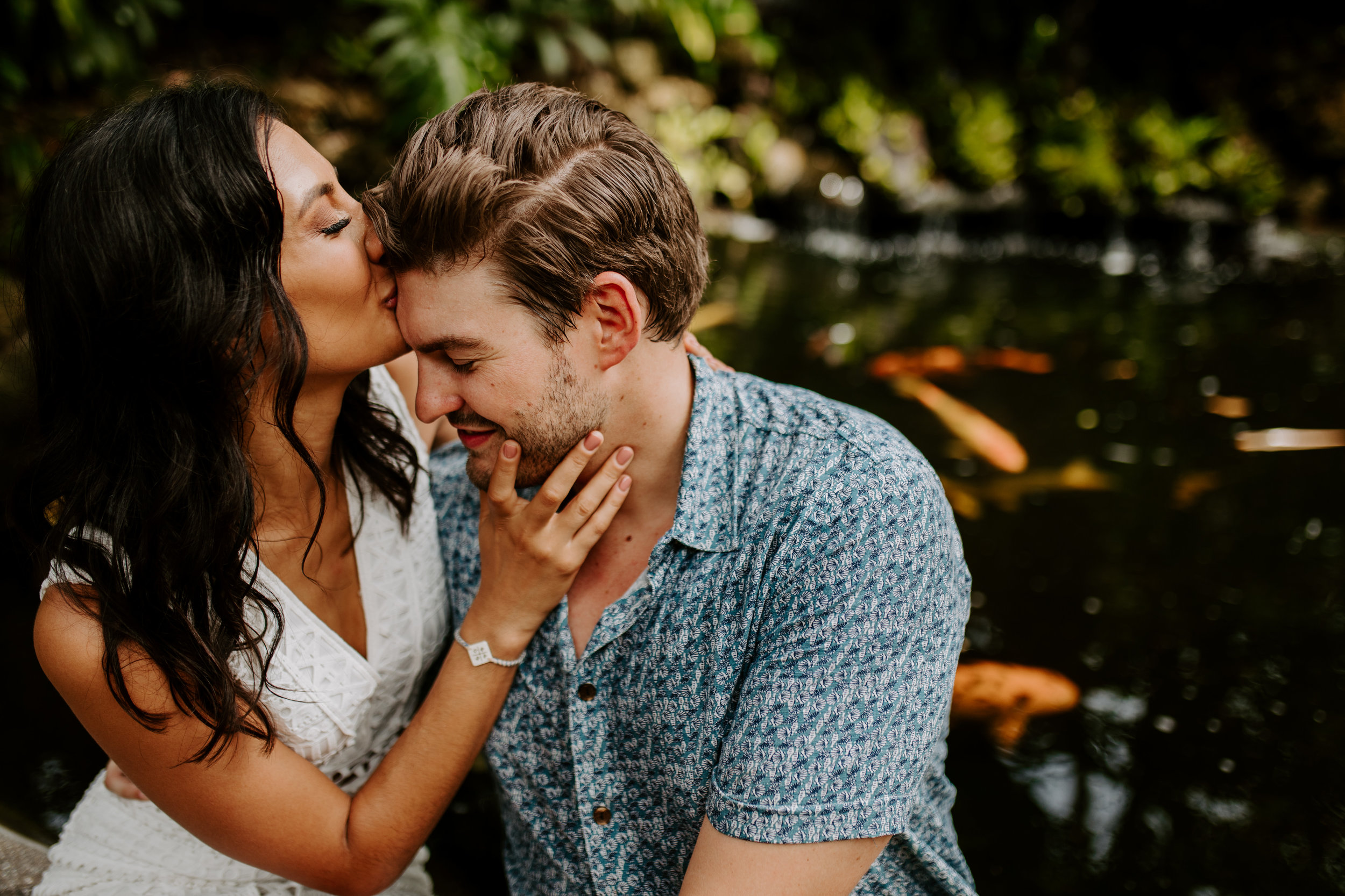 Sunken_Gardens-St_Pete-Allie_+_Eric-Engagement-Native_Expressions-189.jpg