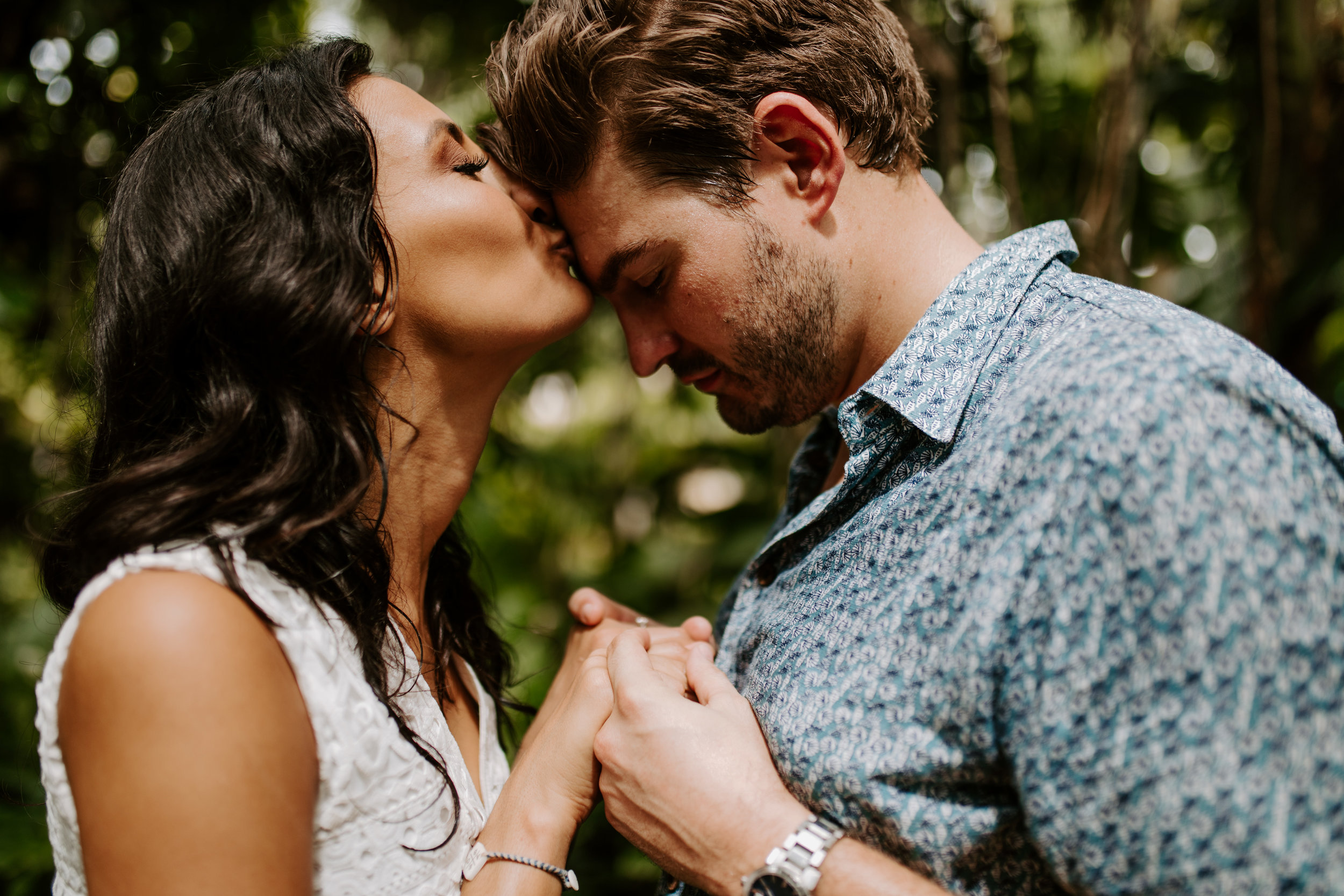 Sunken_Gardens-St_Pete-Allie_+_Eric-Engagement-Native_Expressions-345.jpg