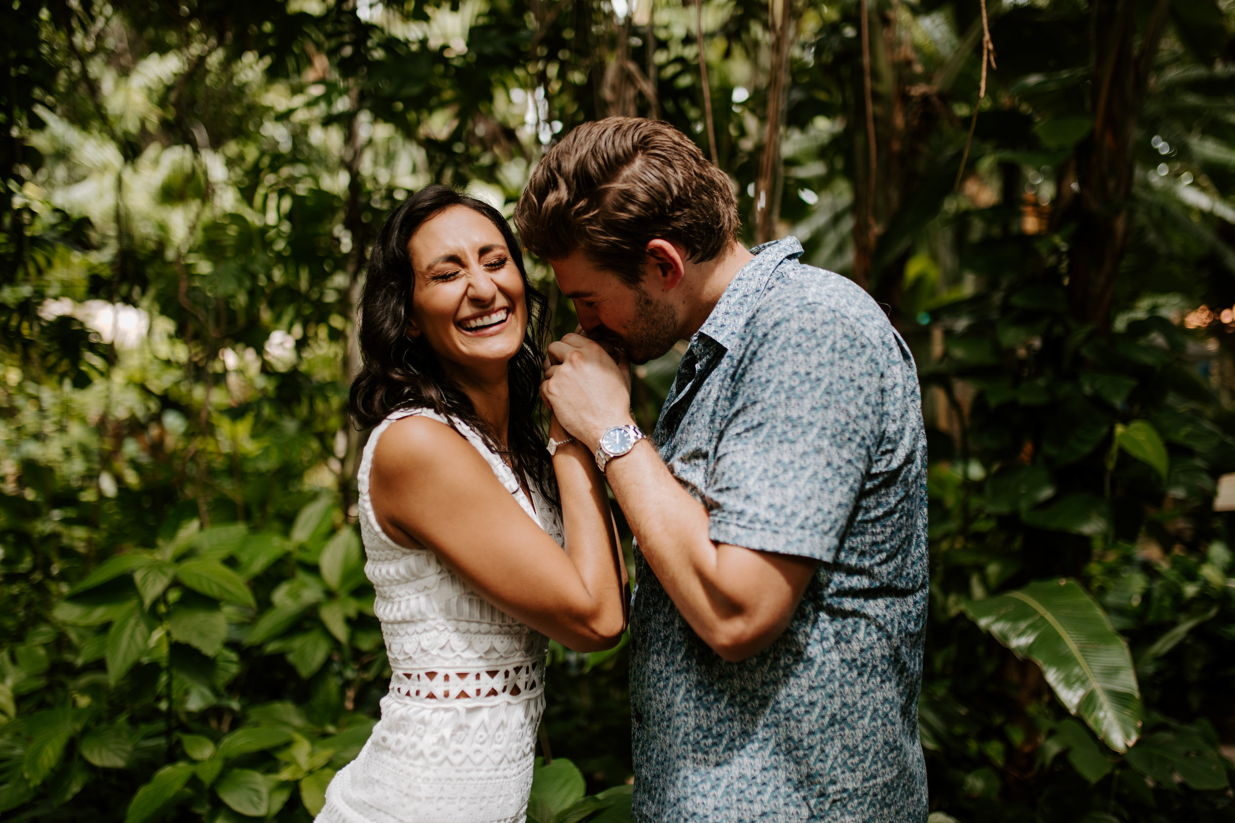Sunken_Gardens-St_Pete-Allie_+_Eric-Engagement-Native_Expressions-343.jpg
