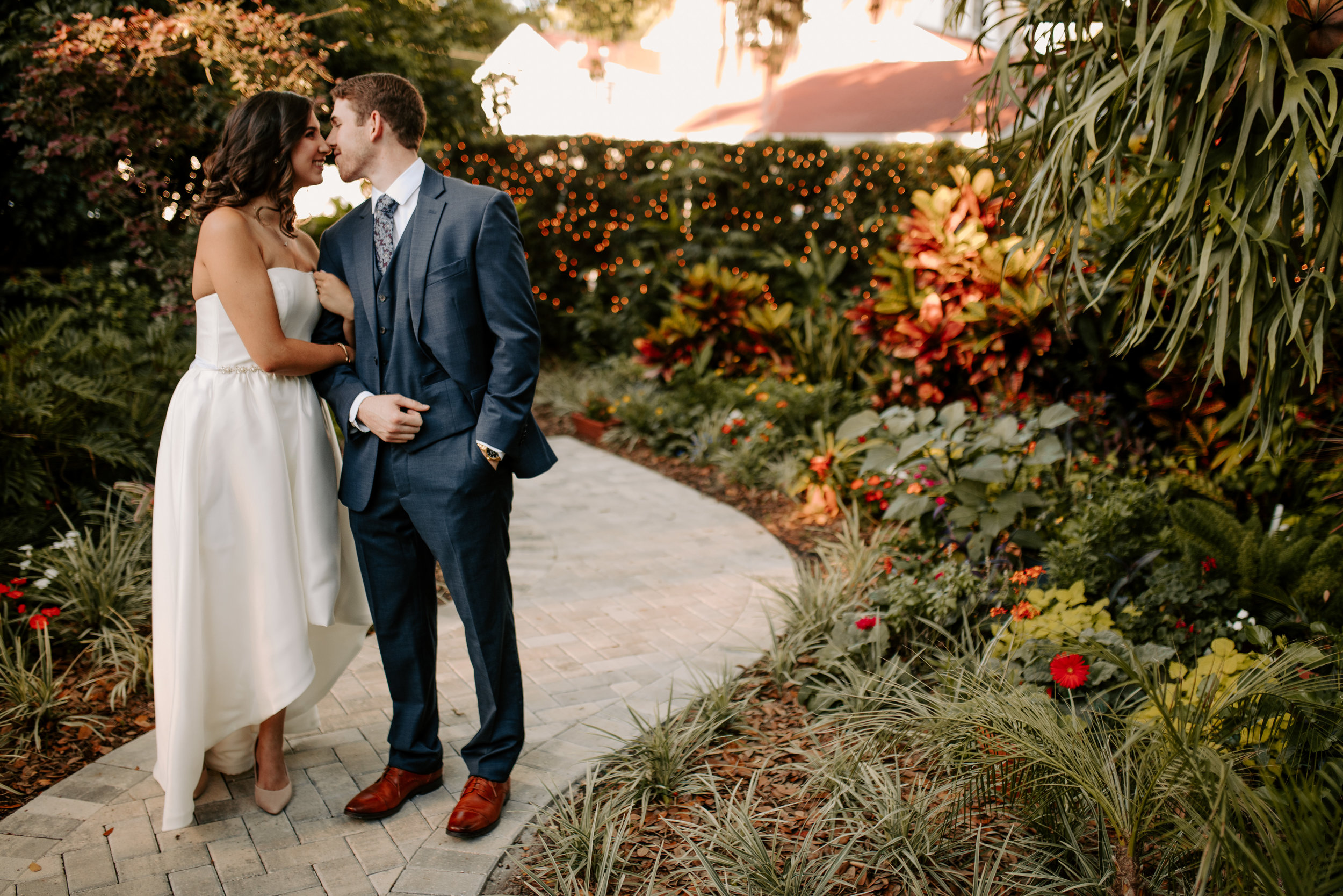 Native_Expressions-Andrea+Miles-Backyard_Garden_Wedding-Bridal_Portraits_1-59.jpg